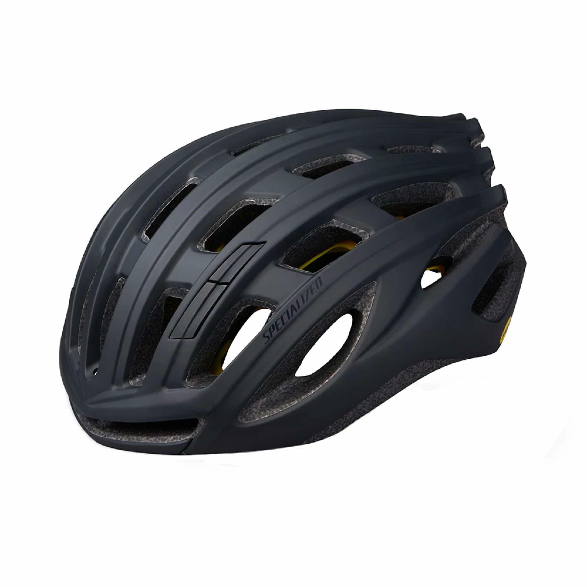 Propero 3 Helmet Angi Mips-1