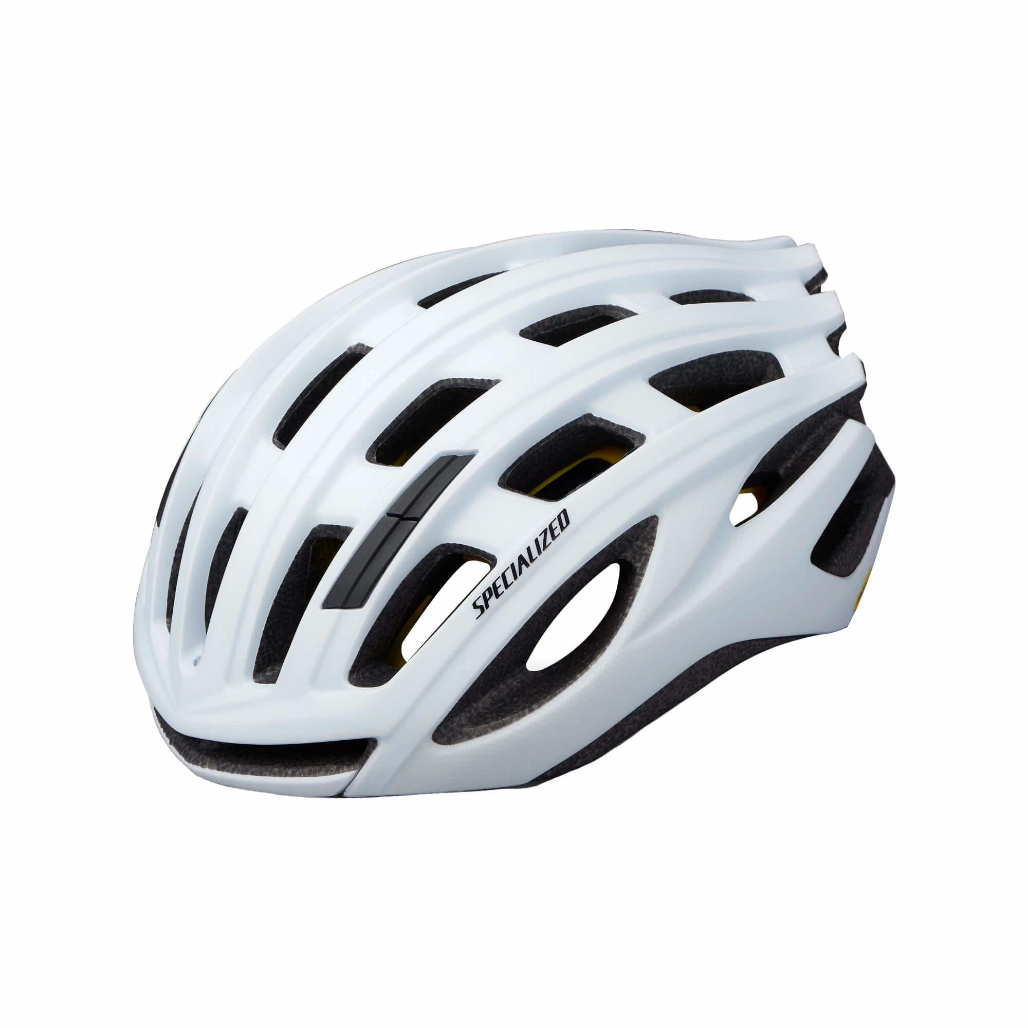 Propero 3 Helmet Angi Mips-2