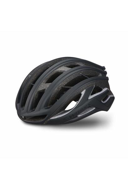 S-Works Prevail II Vent Helmet Angi Mips 2021