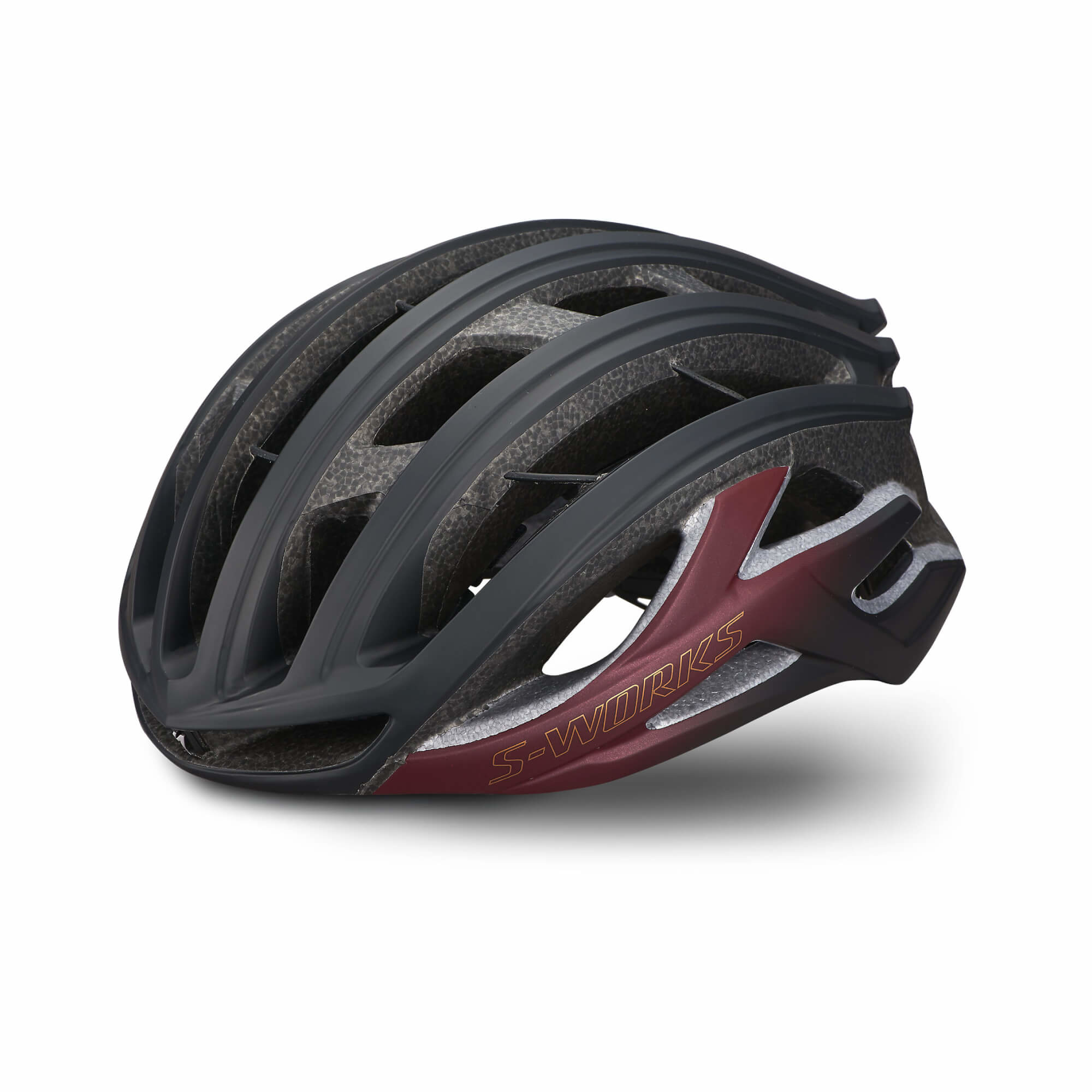 S-Works Prevail II Vent Helmet Angi Mips 2021-1