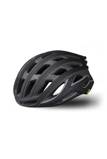 S-Works Prevail II Helmet Angi Mips