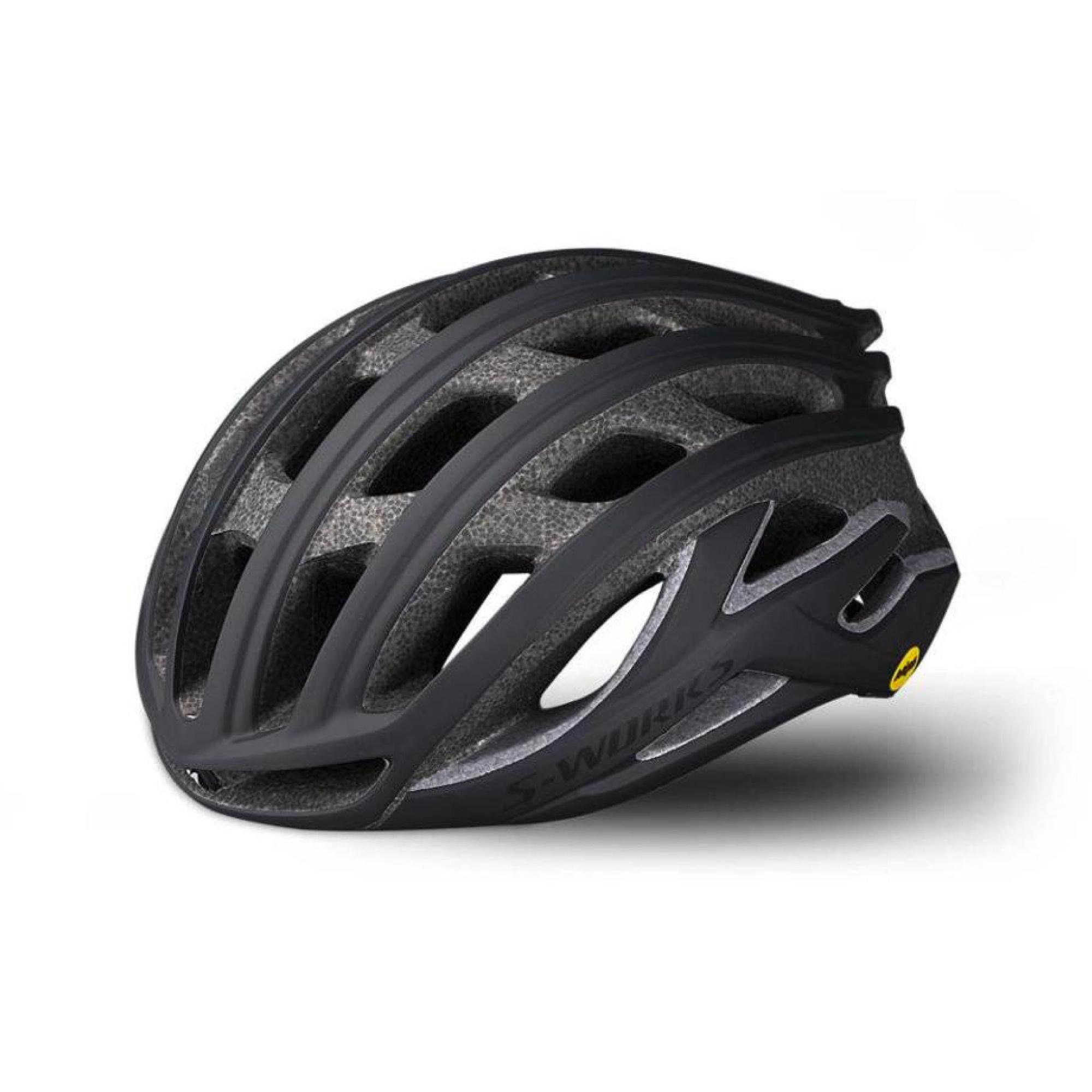 S-Works Prevail II Helmet Angi Mips-1