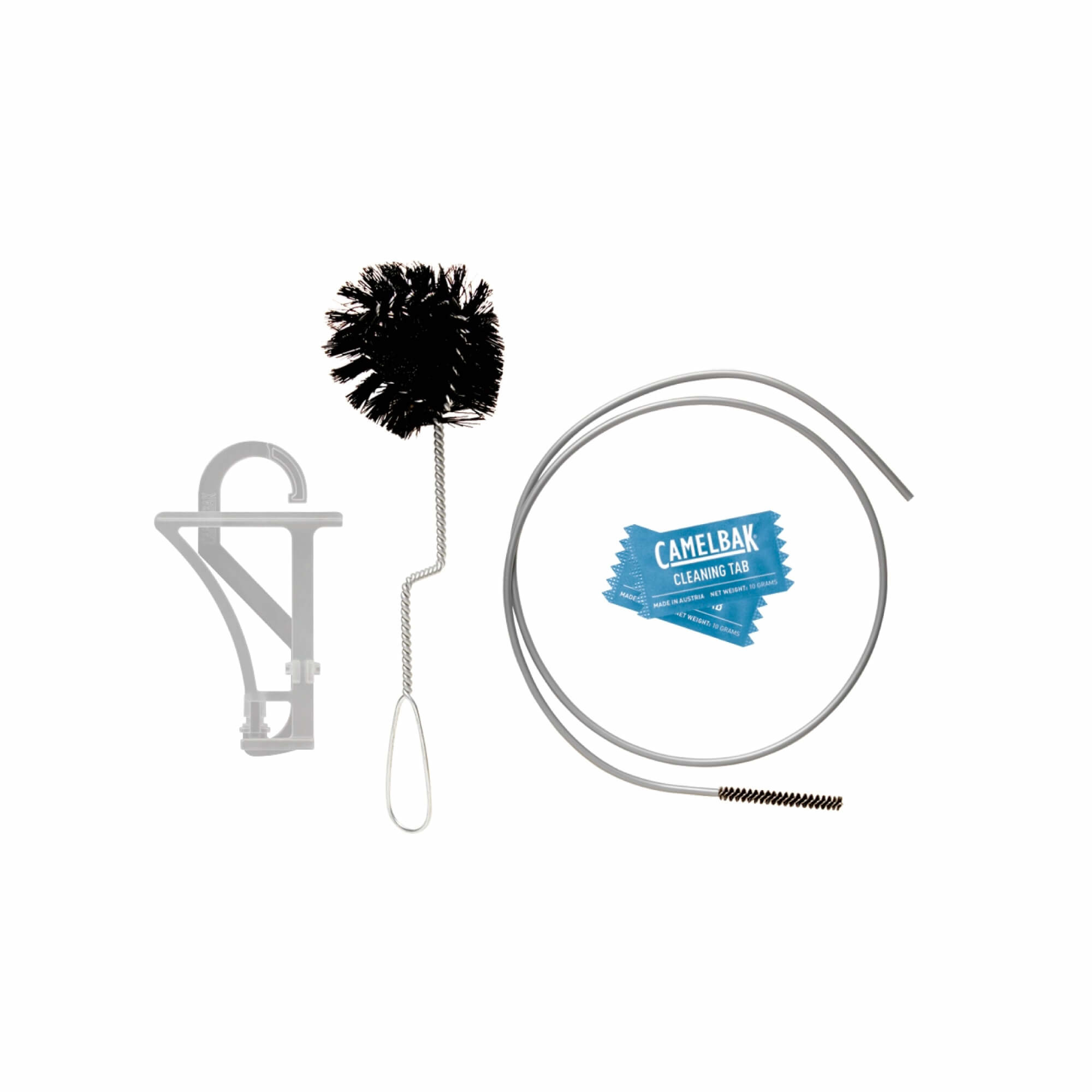Crux Cleaning Kit-1