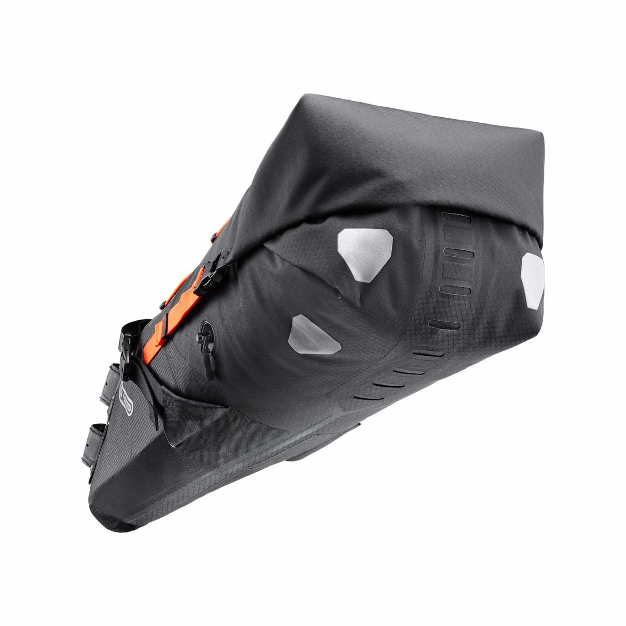 SeatPack-2