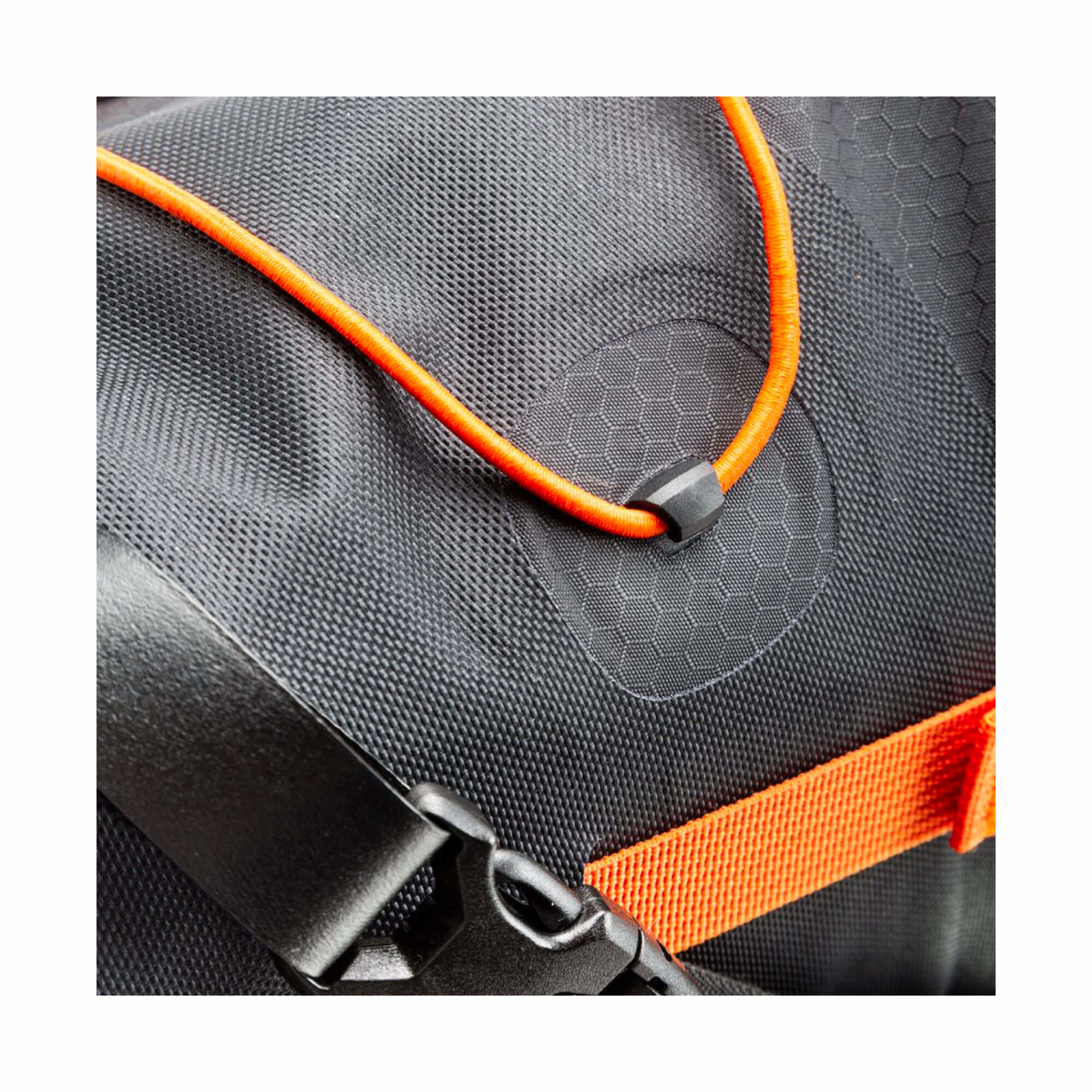 SeatPack-7