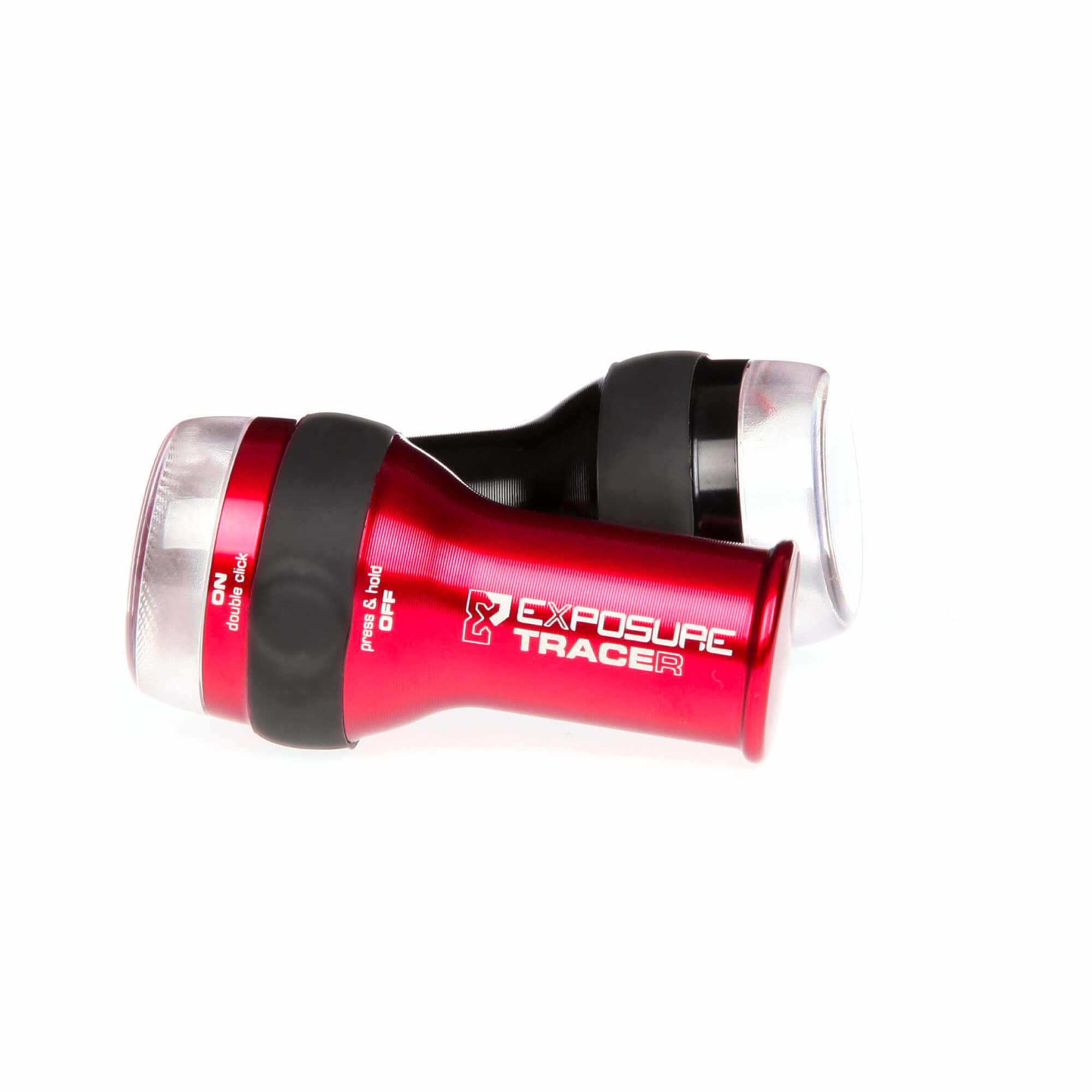 Trace And Tracer Pack With Day Bright-4