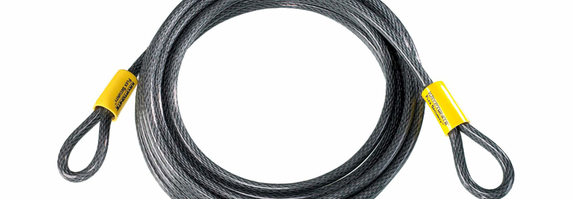 Kryptoflex 3010 Looped Cable 930 cm X 10mm (2T)