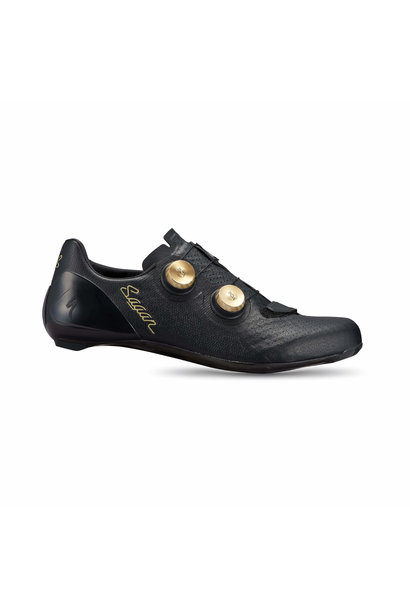 S-Works 7 Road Shoe Sagan Disruption LTD 2022
