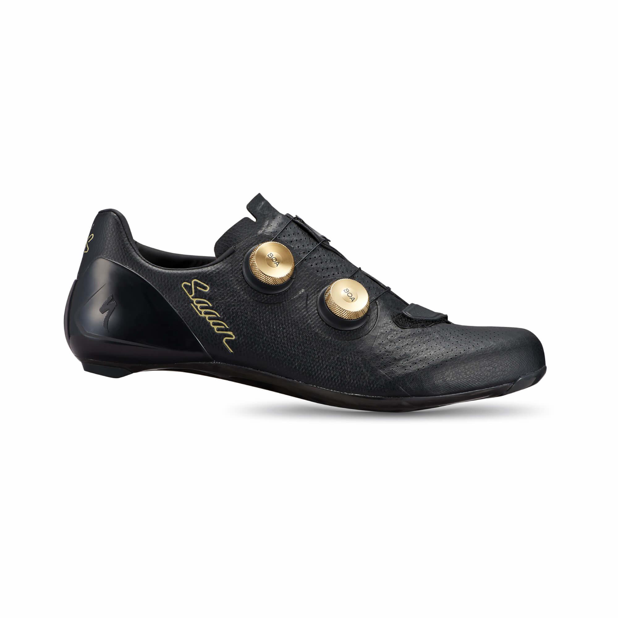 S-Works 7 Road Shoe Sagan Disruption LTD 2022-1