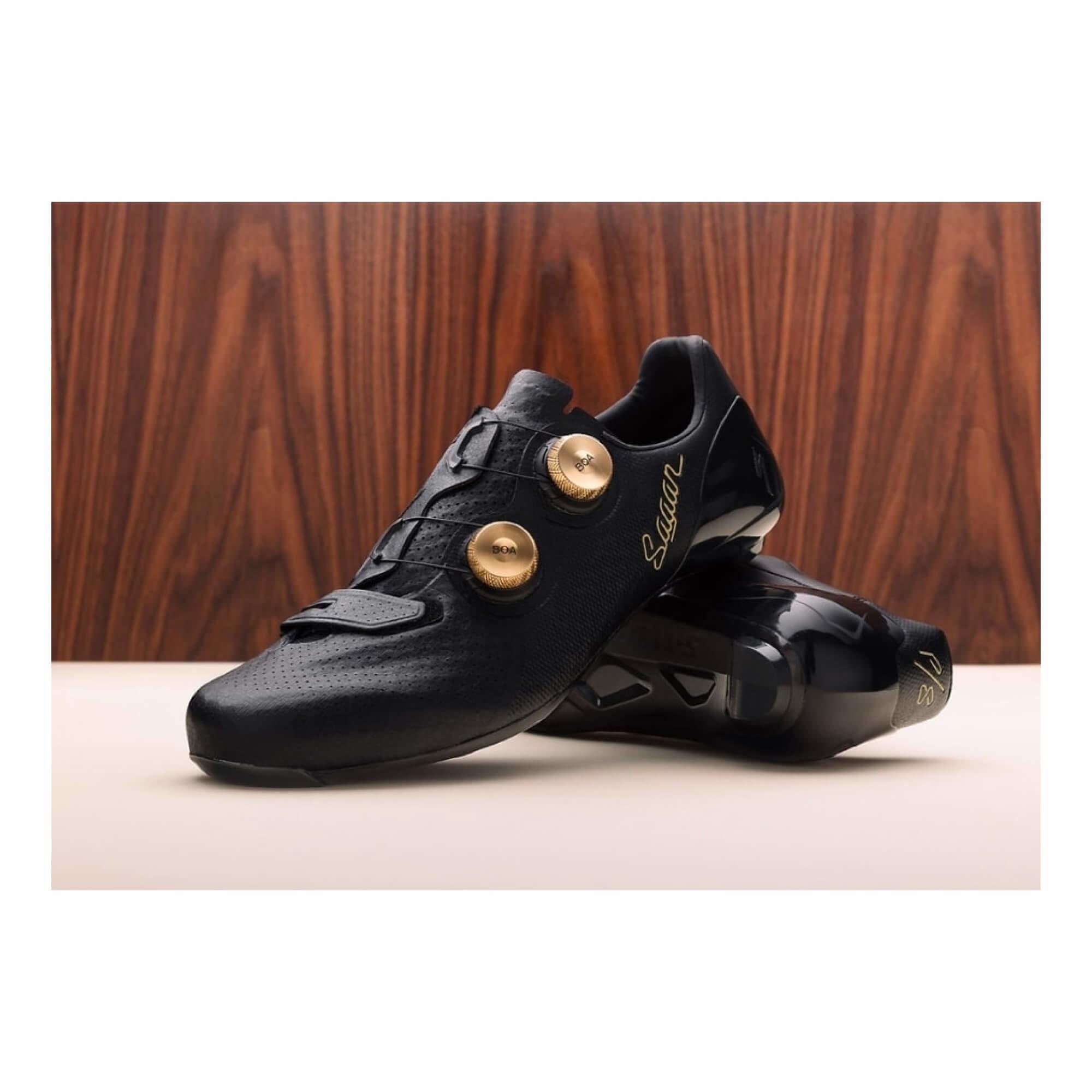 S-Works 7 Road Shoe Sagan Disruption LTD 2022-5