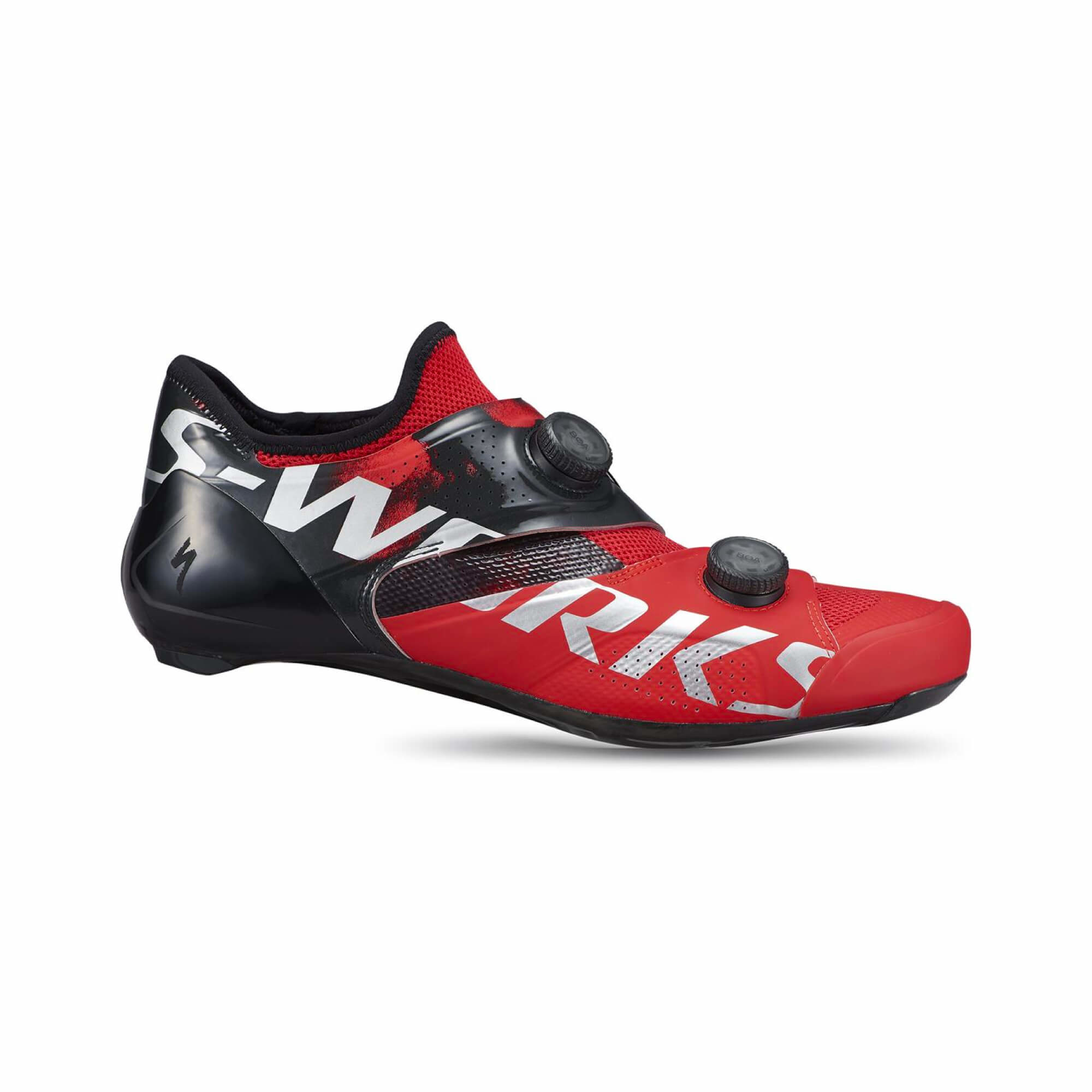 S-Works Ares Road Shoes 2021-3