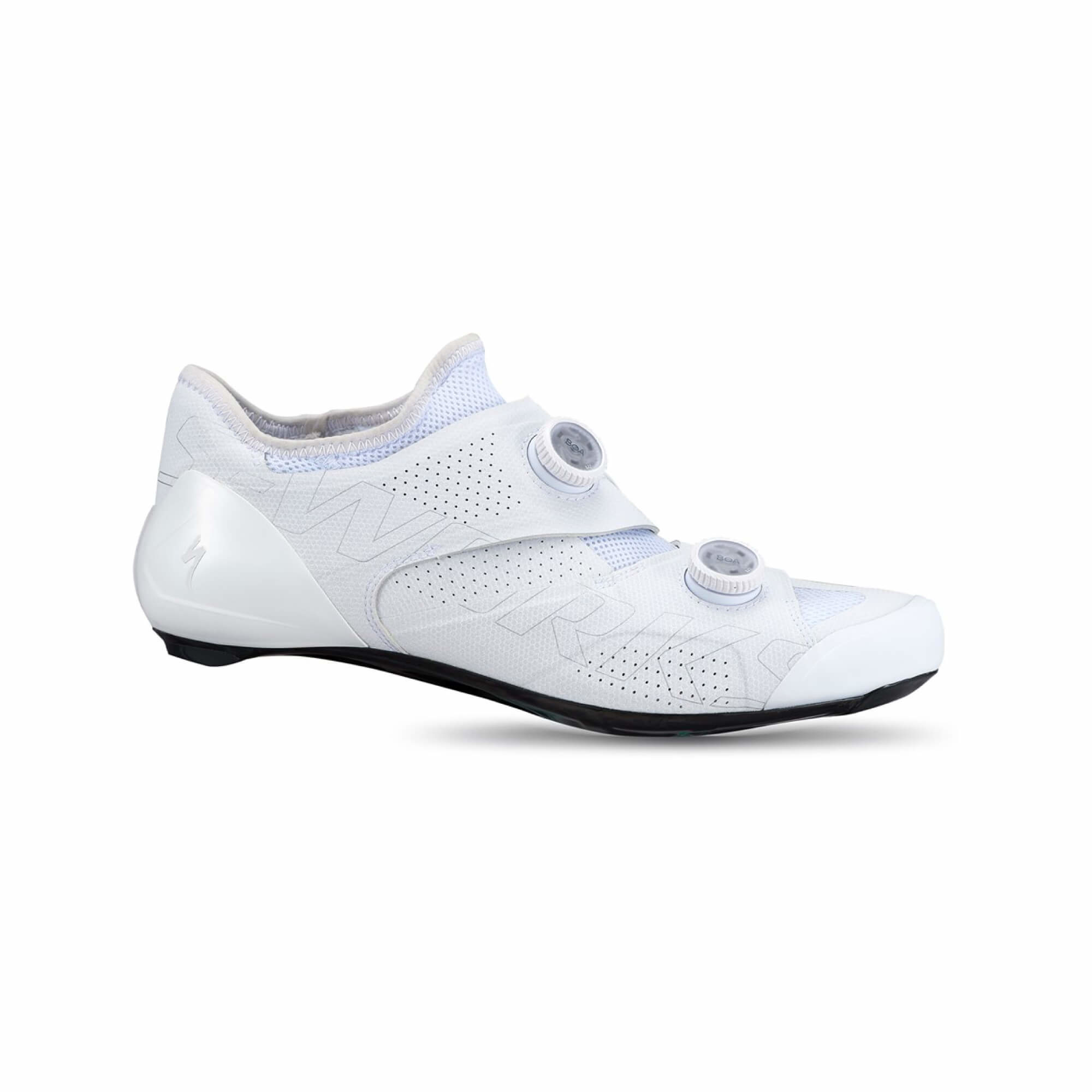 S-Works Ares Road Shoes 2021-1