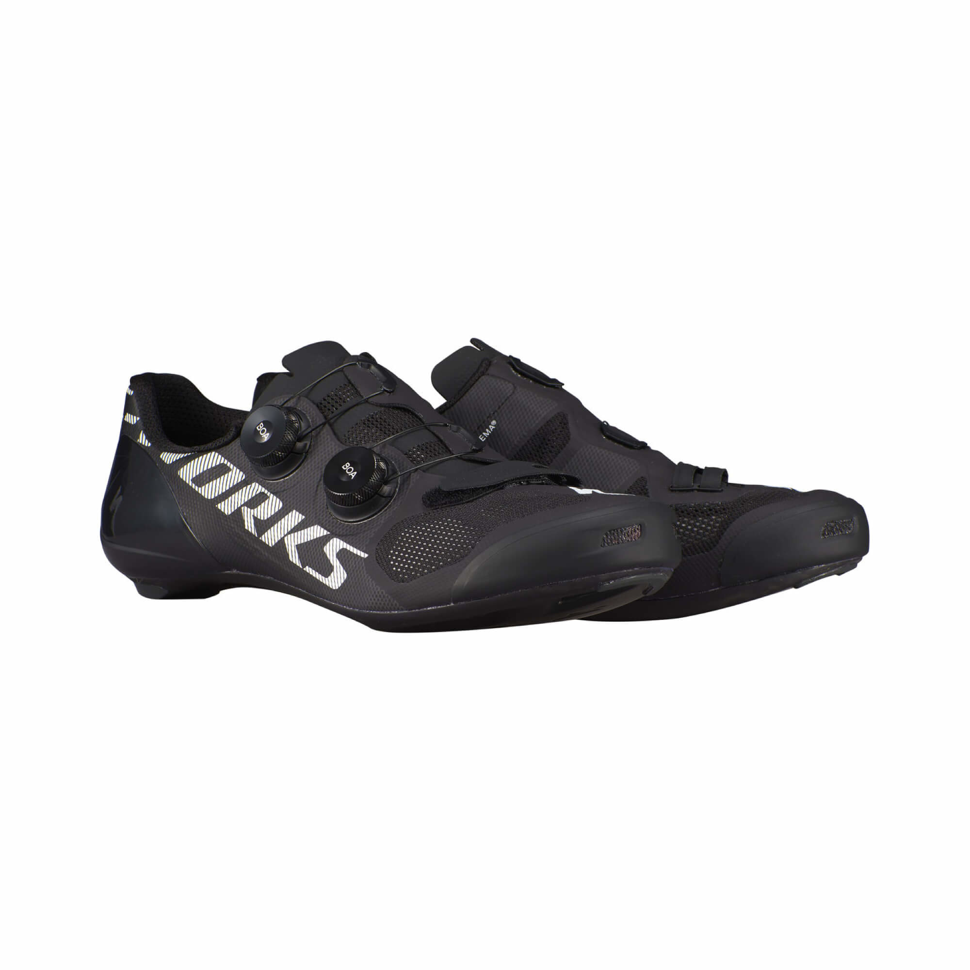 S-Works Vent Road Shoe 2020-2