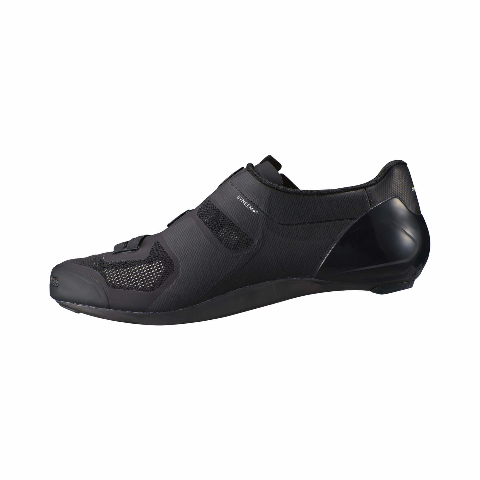 S-Works Vent Road Shoe 2020-4