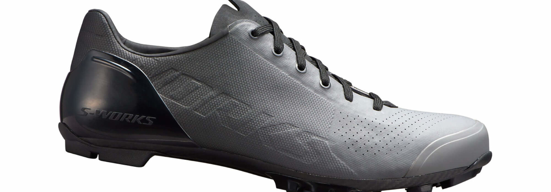S-Works Recon Lace Gravel Shoes