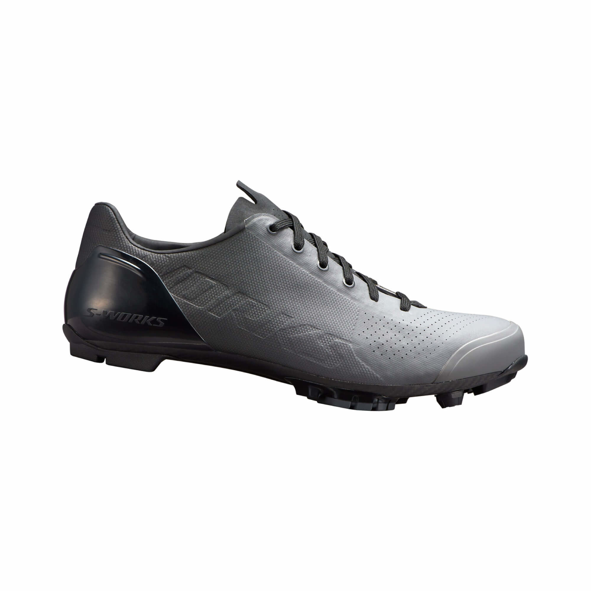S-Works Recon Lace Gravel Shoes-1