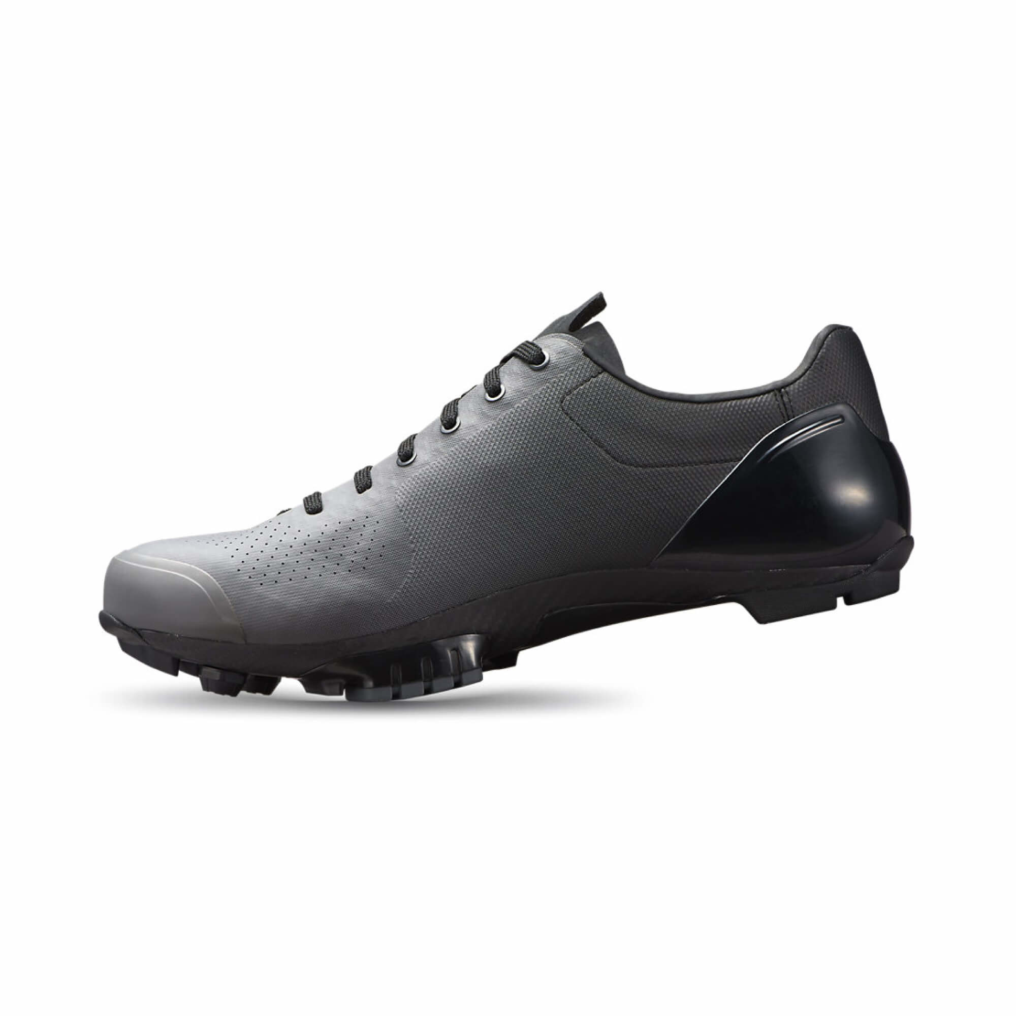 S-Works Recon Lace Gravel Shoes-2