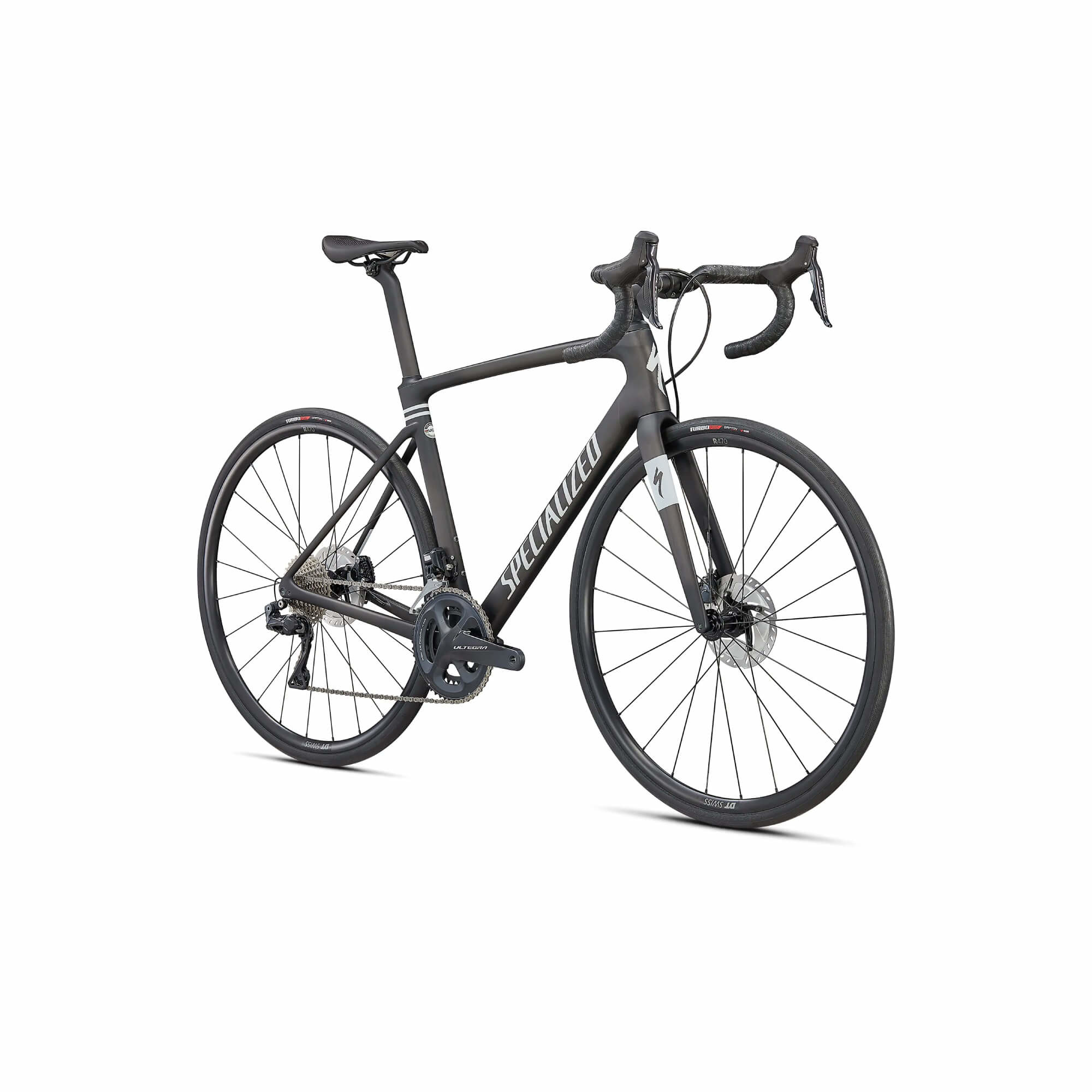 Roubaix Expert 2021-2