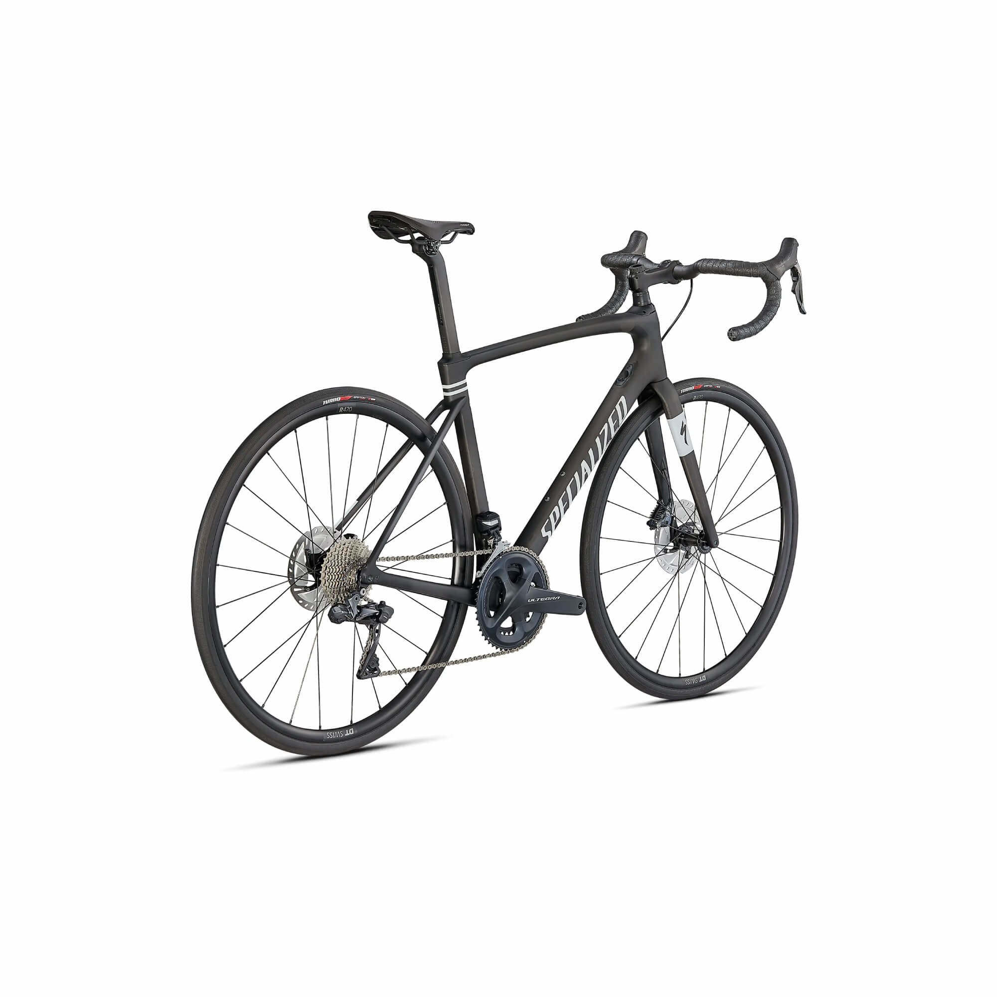 Roubaix Expert 2021-3