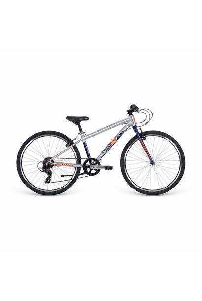 Boys Bike 26