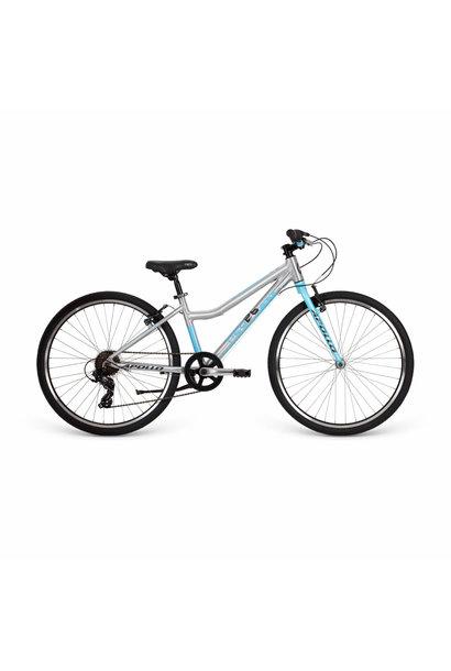 Girls Bike 26