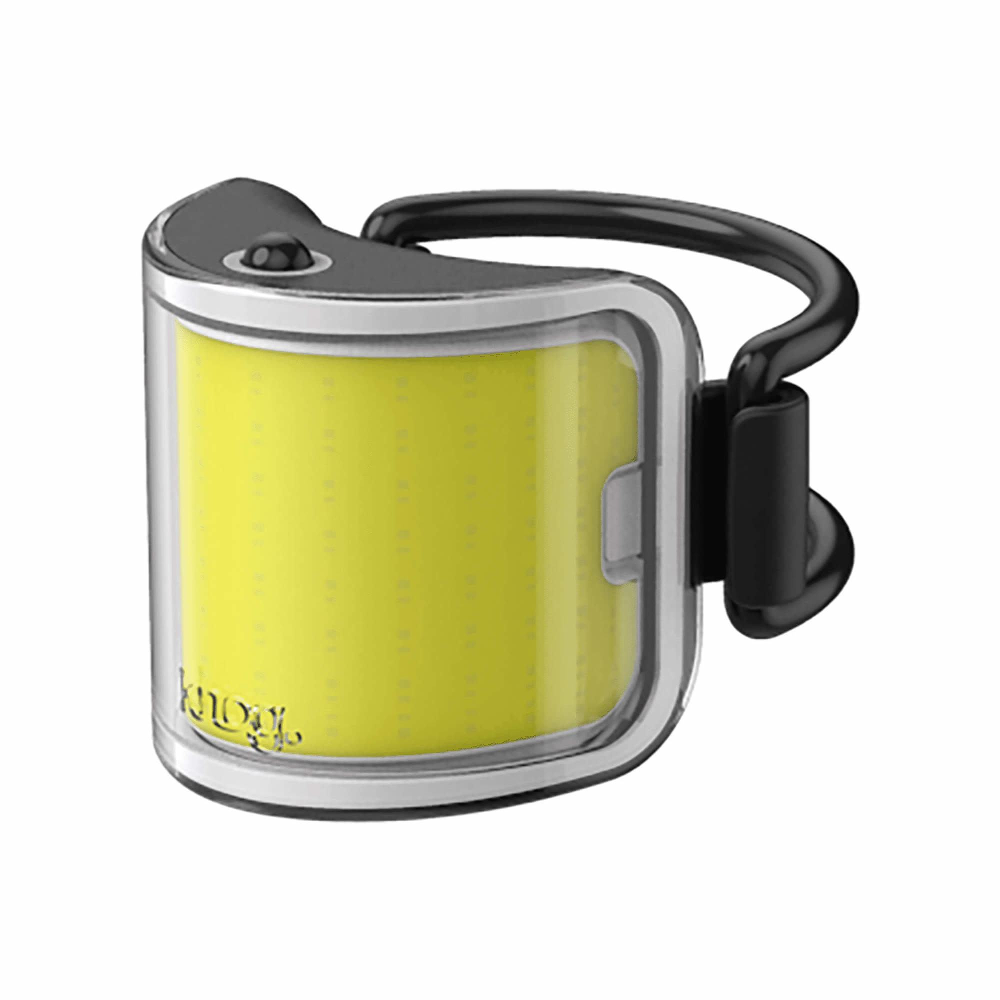 Lil Cobber Light Front-1