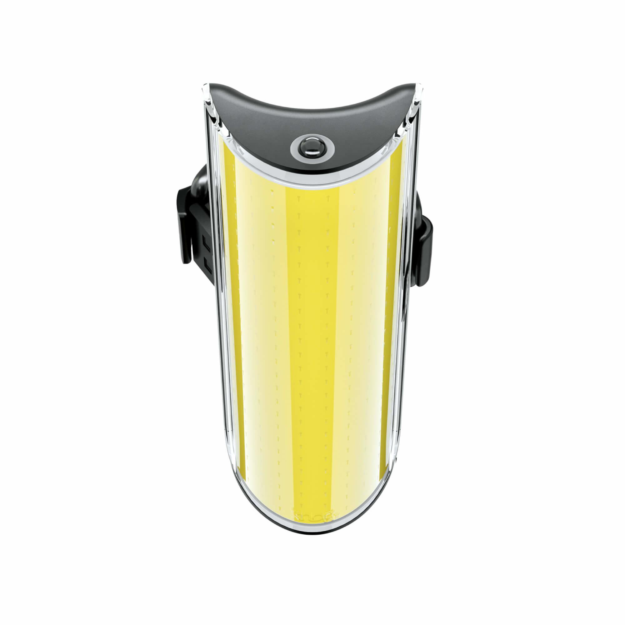 Big Cobber Light Front-2