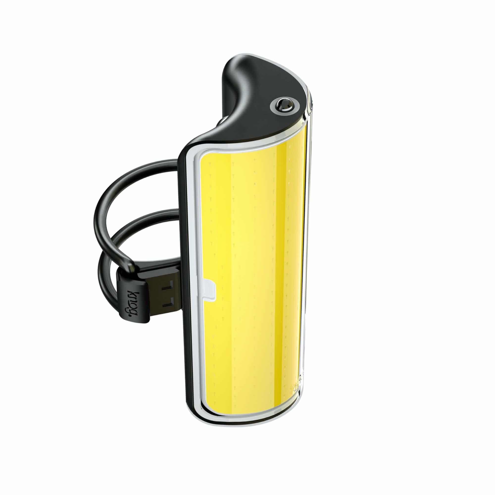 Big Cobber Light Front-3