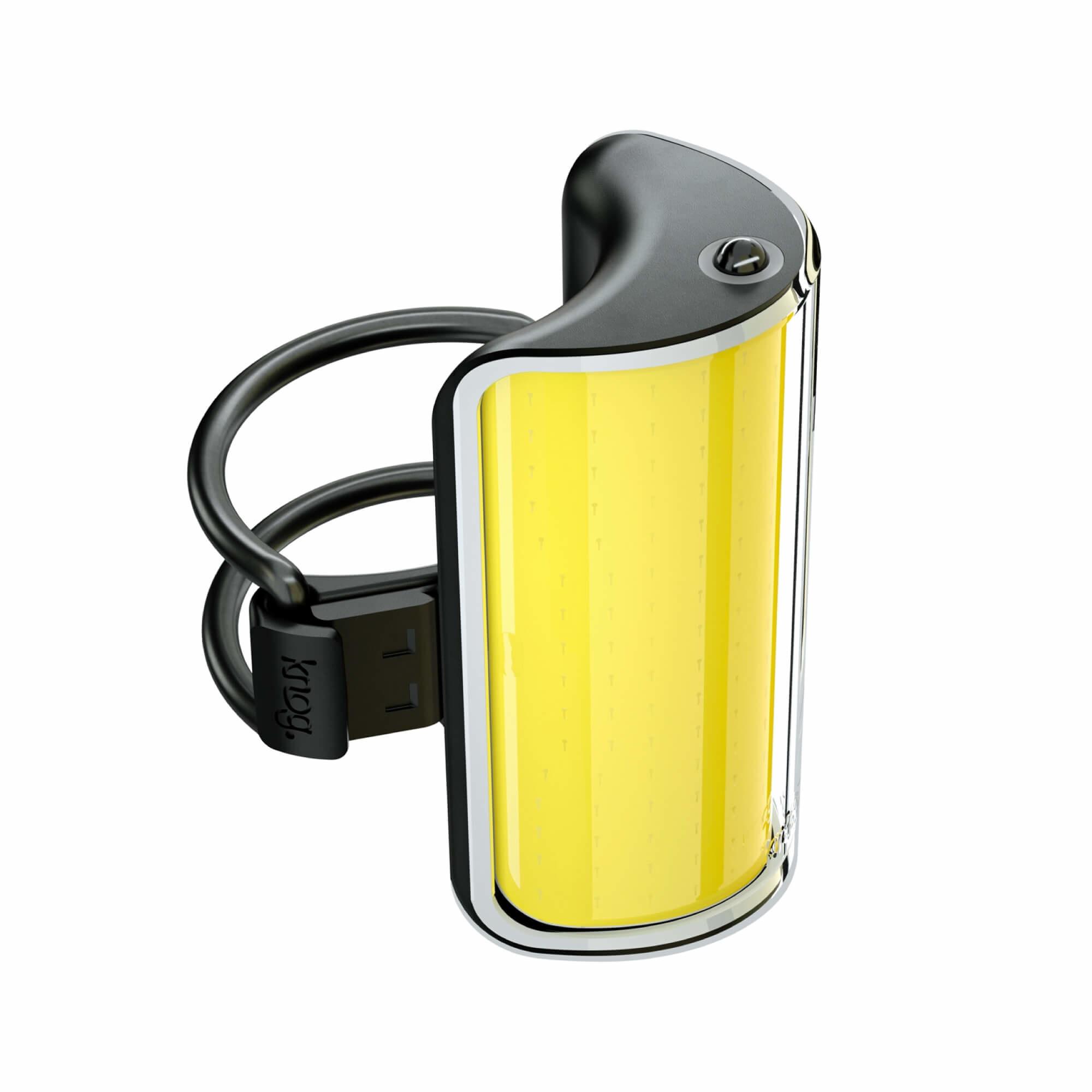 Mid Cobber Light Front-3