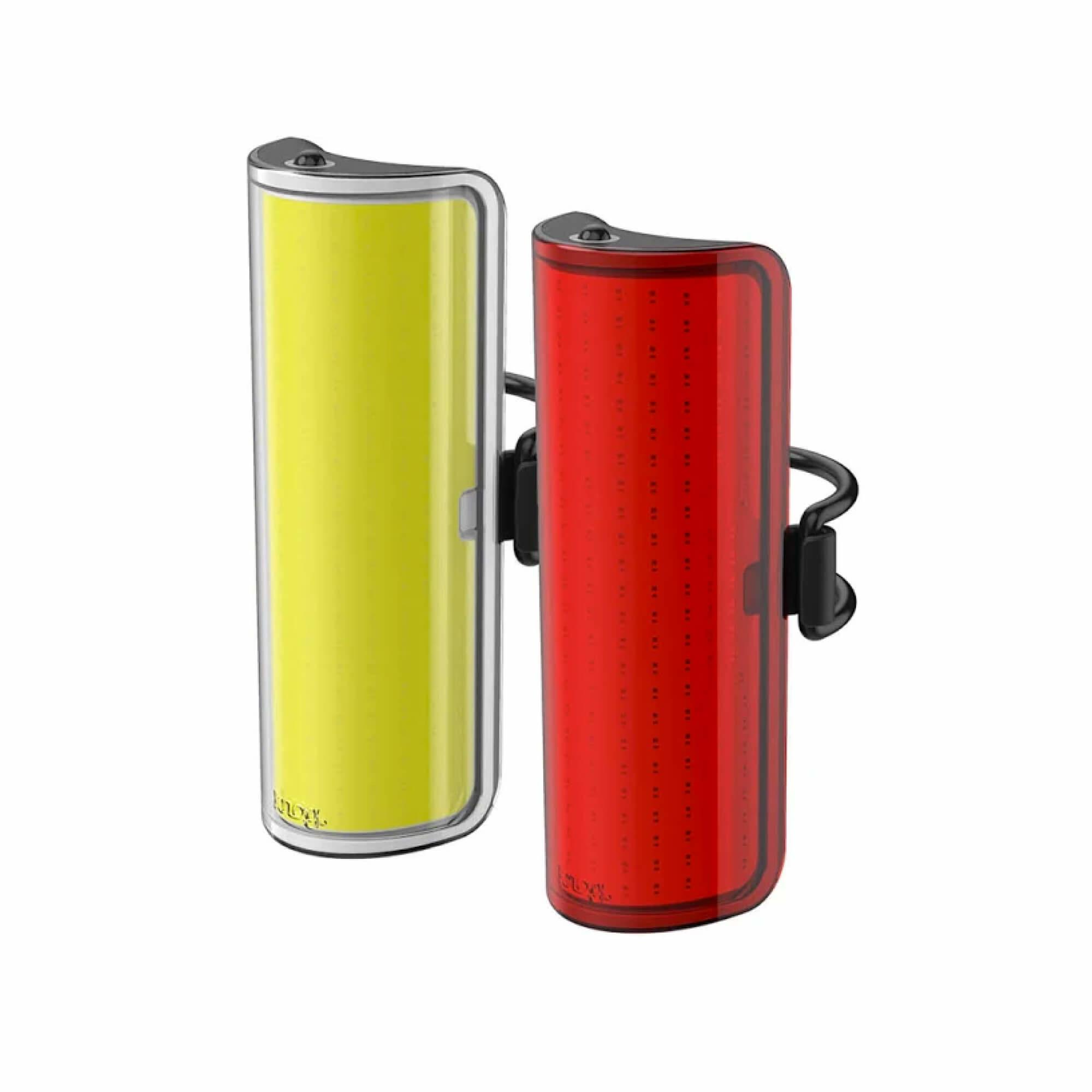 Big Cobber Light Twinpack-1