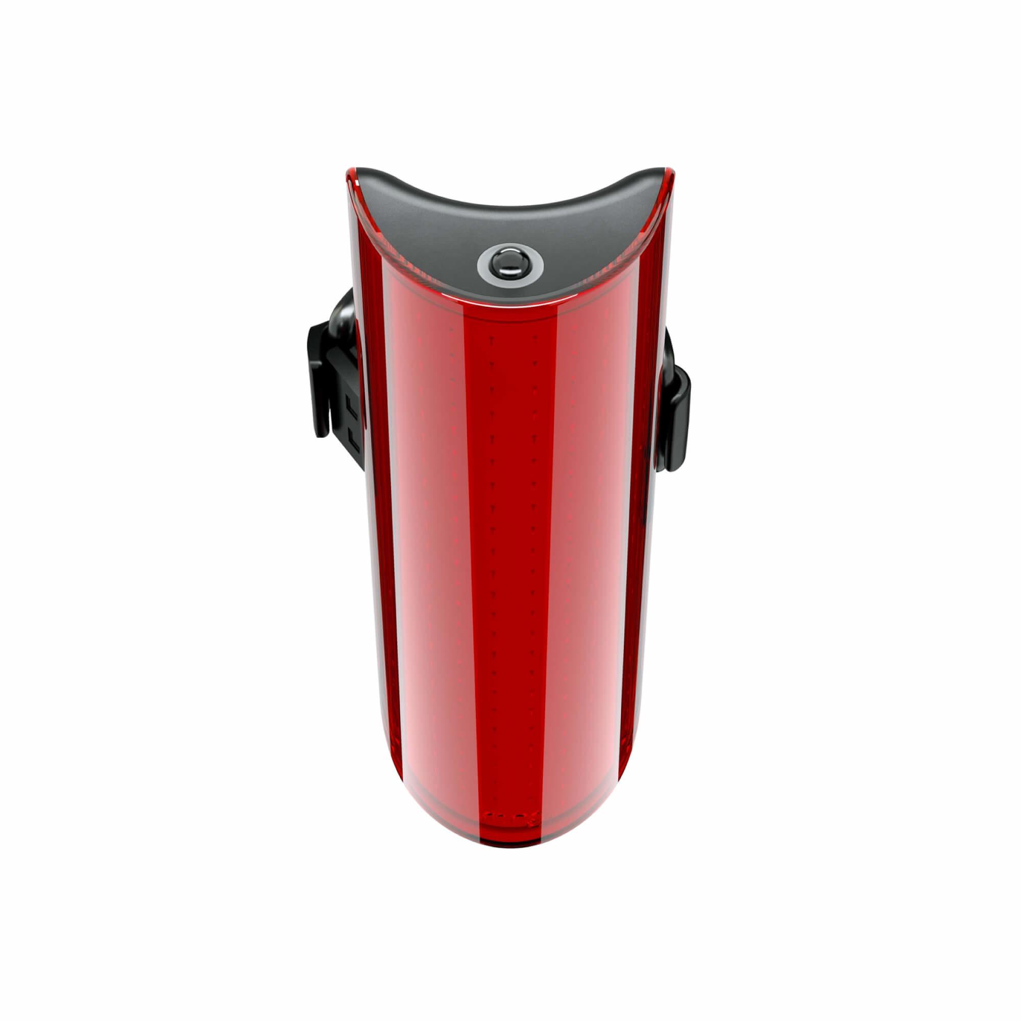 Big Cobber Light Twinpack-2