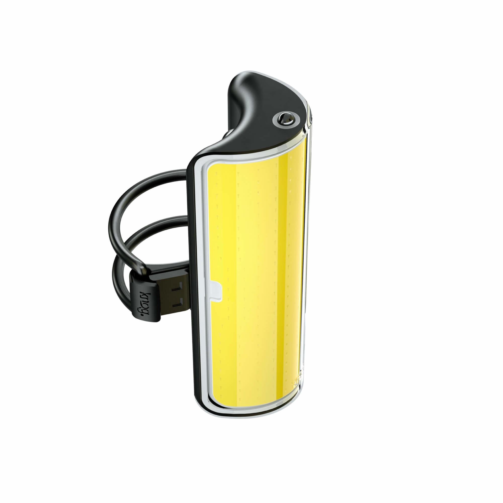 Big Cobber Light Twinpack-3