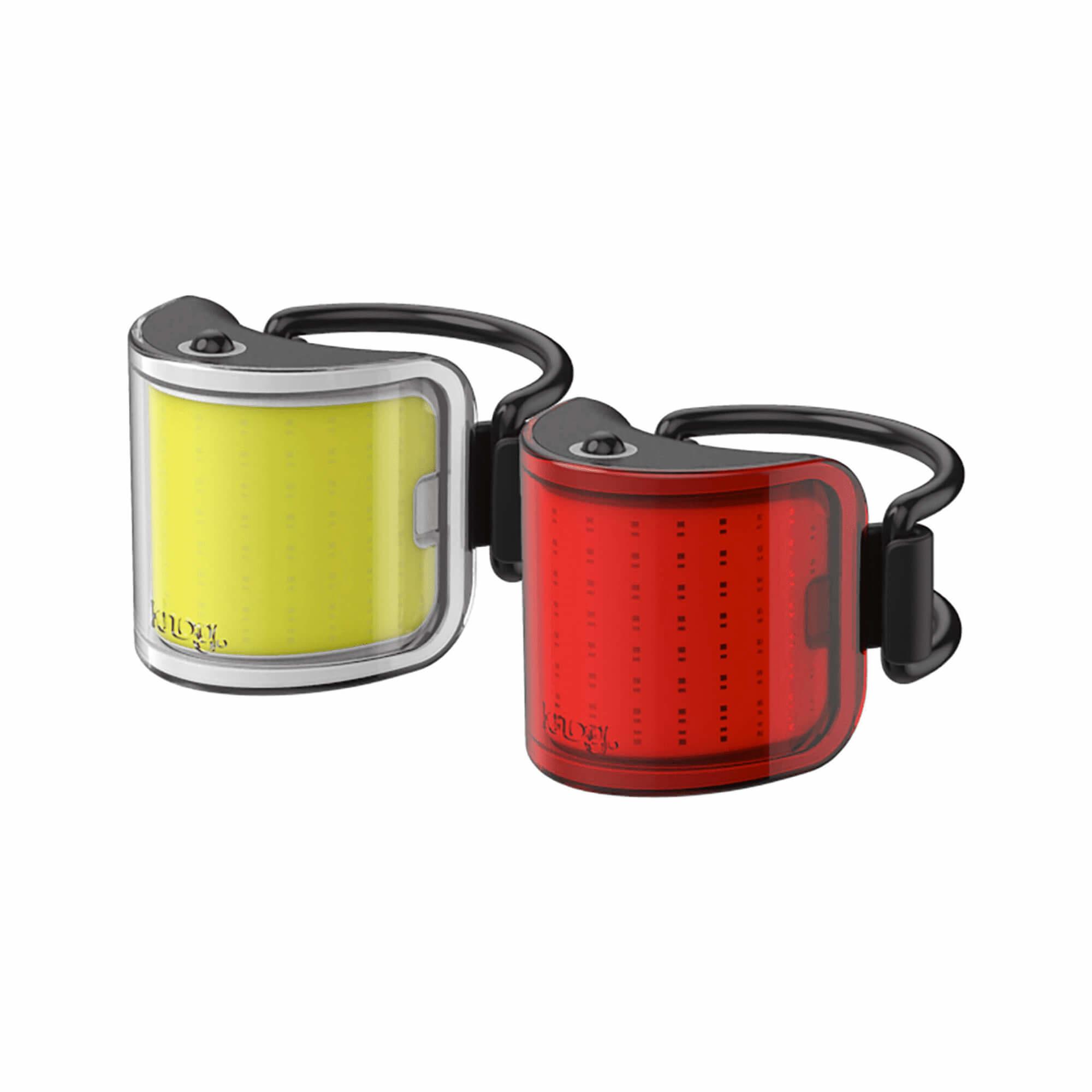 Lil Cobber Light Twinpack-1