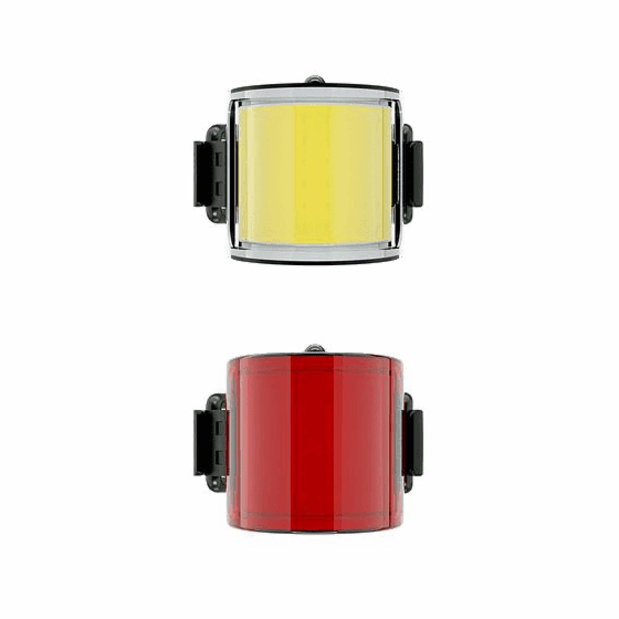 Lil Cobber Light Twinpack-2