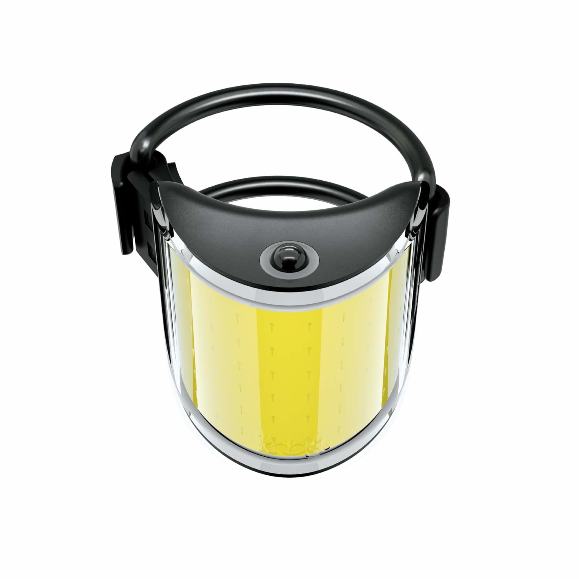 Lil Cobber Light Twinpack-3