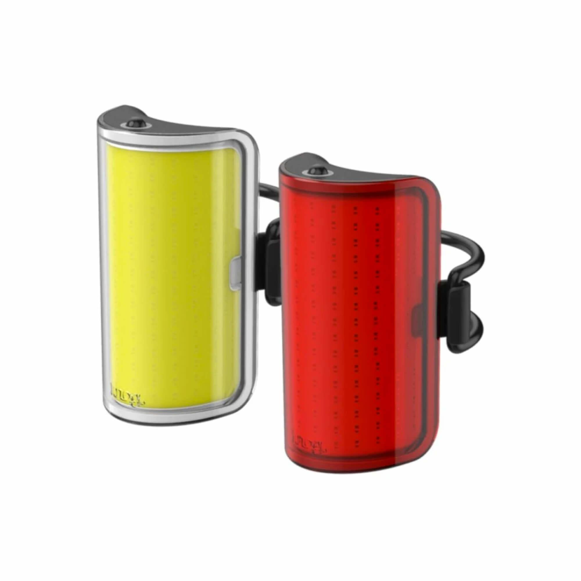 Mid Cobber Light Twinpack-1