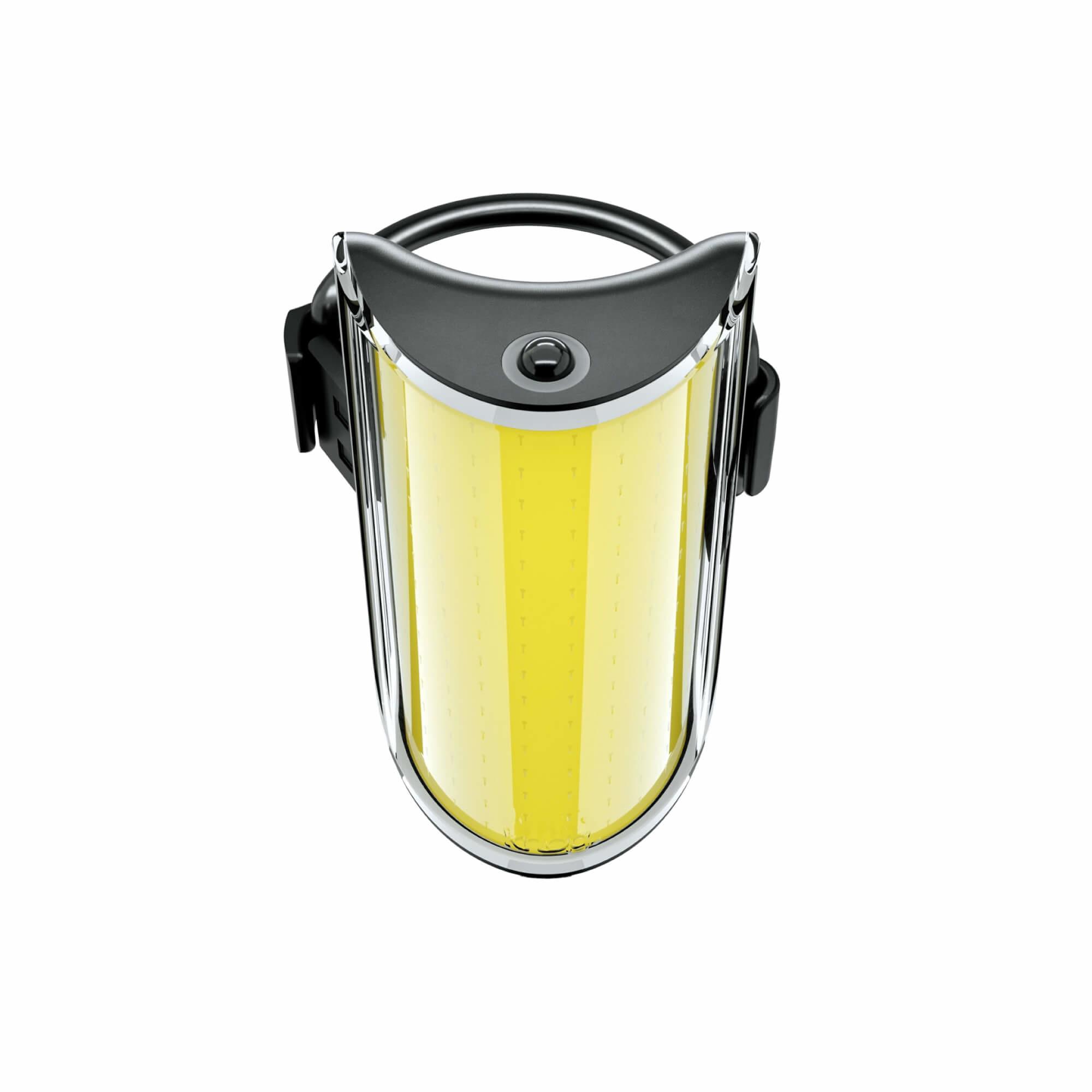 Mid Cobber Light Twinpack-2