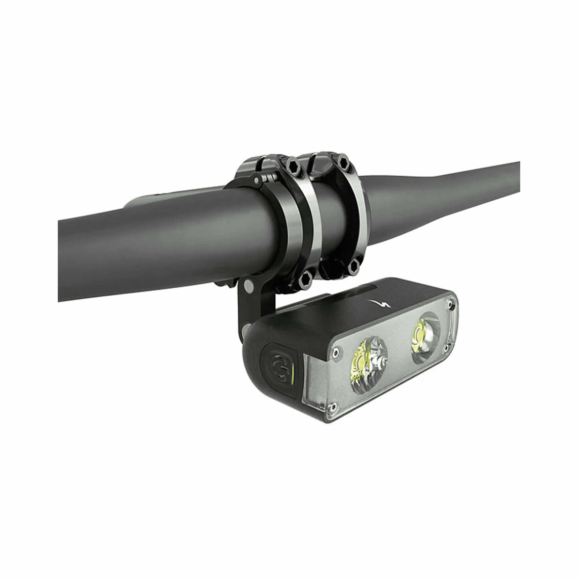 Flux 850 Headlight-1
