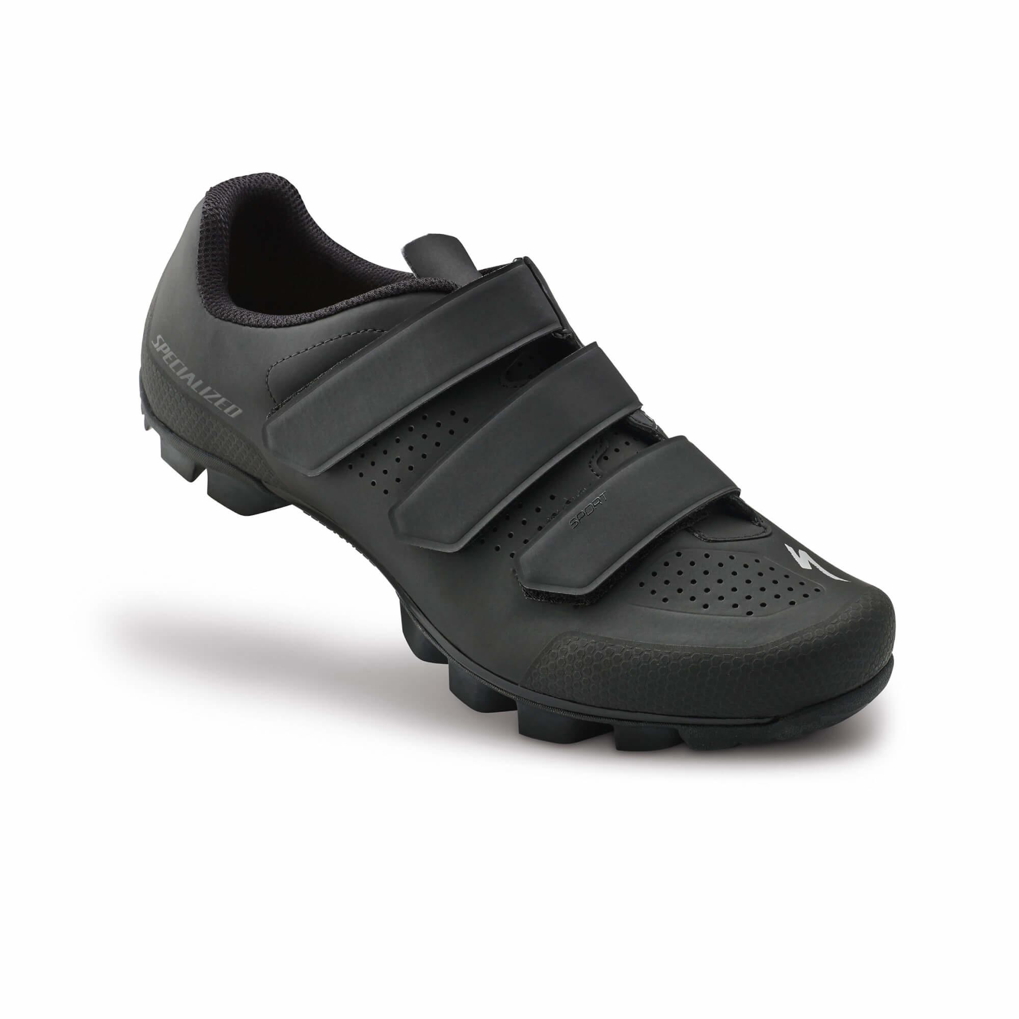 Sport MTB Shoe 2019-2