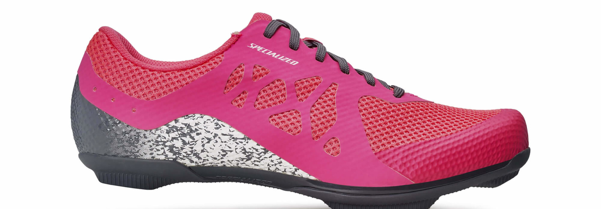 Remix Rd Shoe Wmn Epnk/Clgry 43 Size: 43