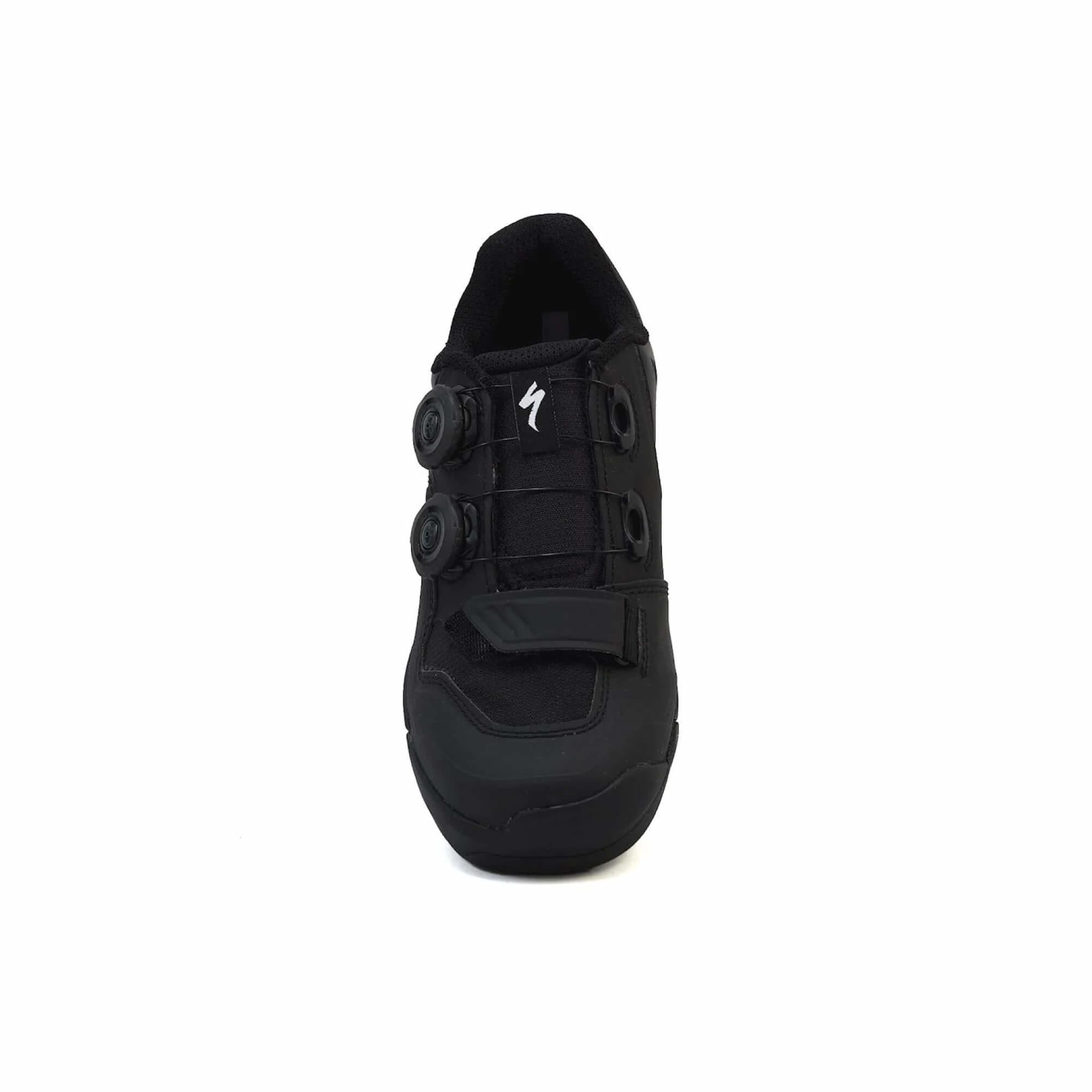 2FO Cliplite MTB Shoe 2019-3