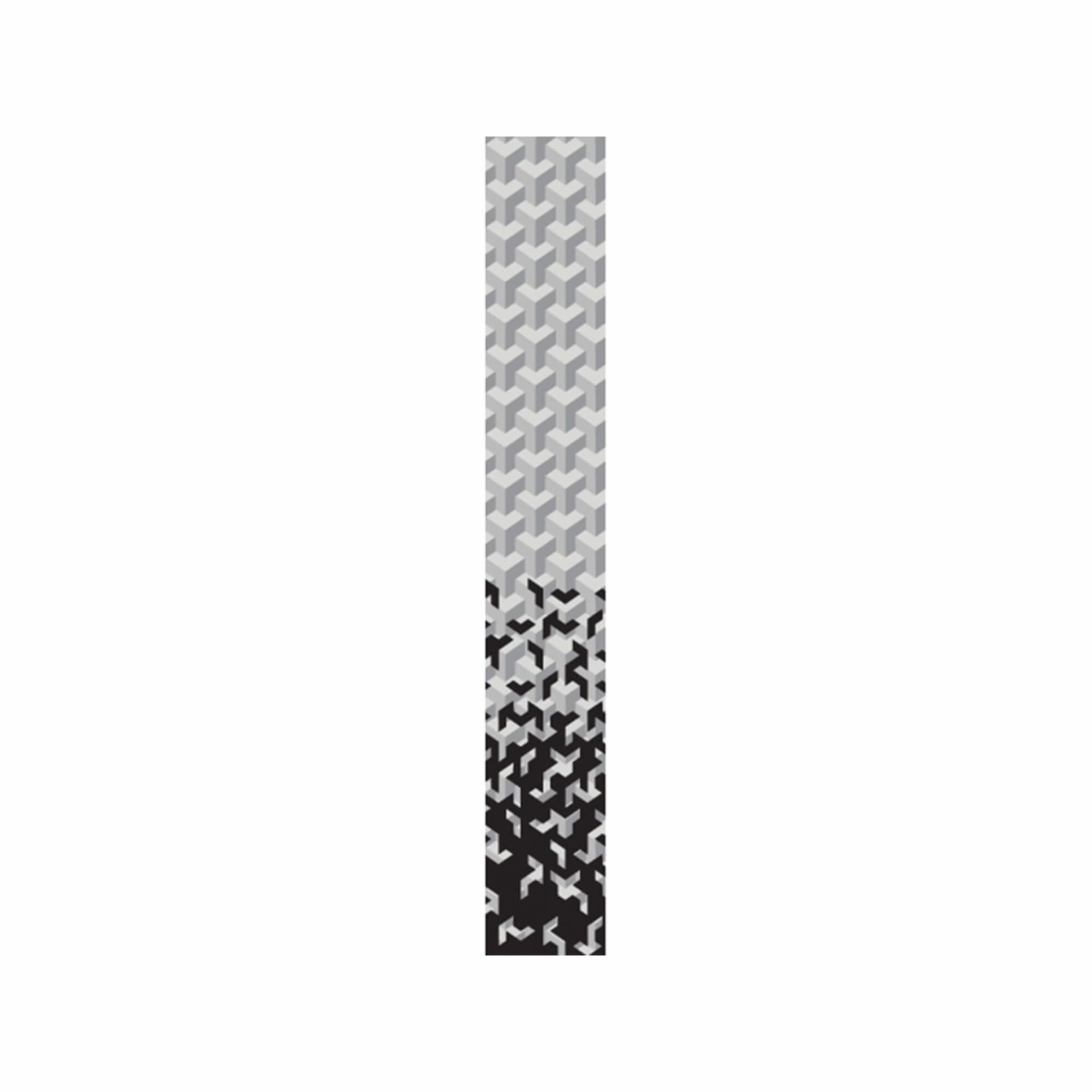 Art Gecko Bar Tape-2