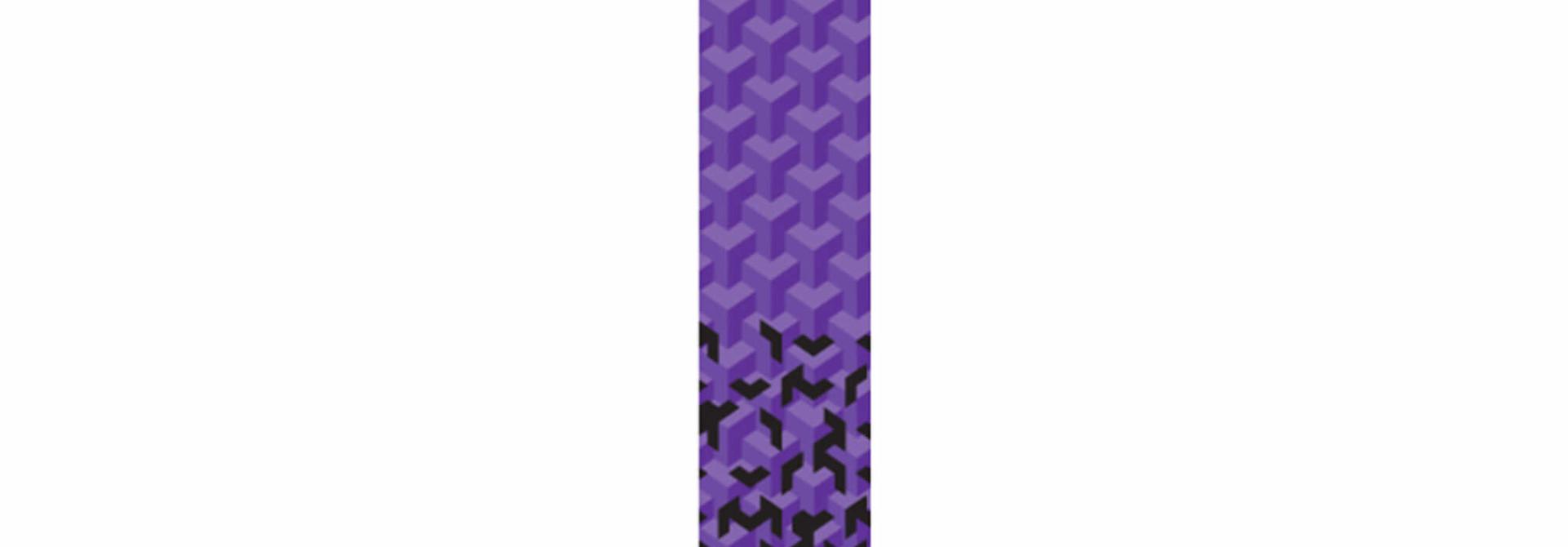 Art Gecko Bar Tape