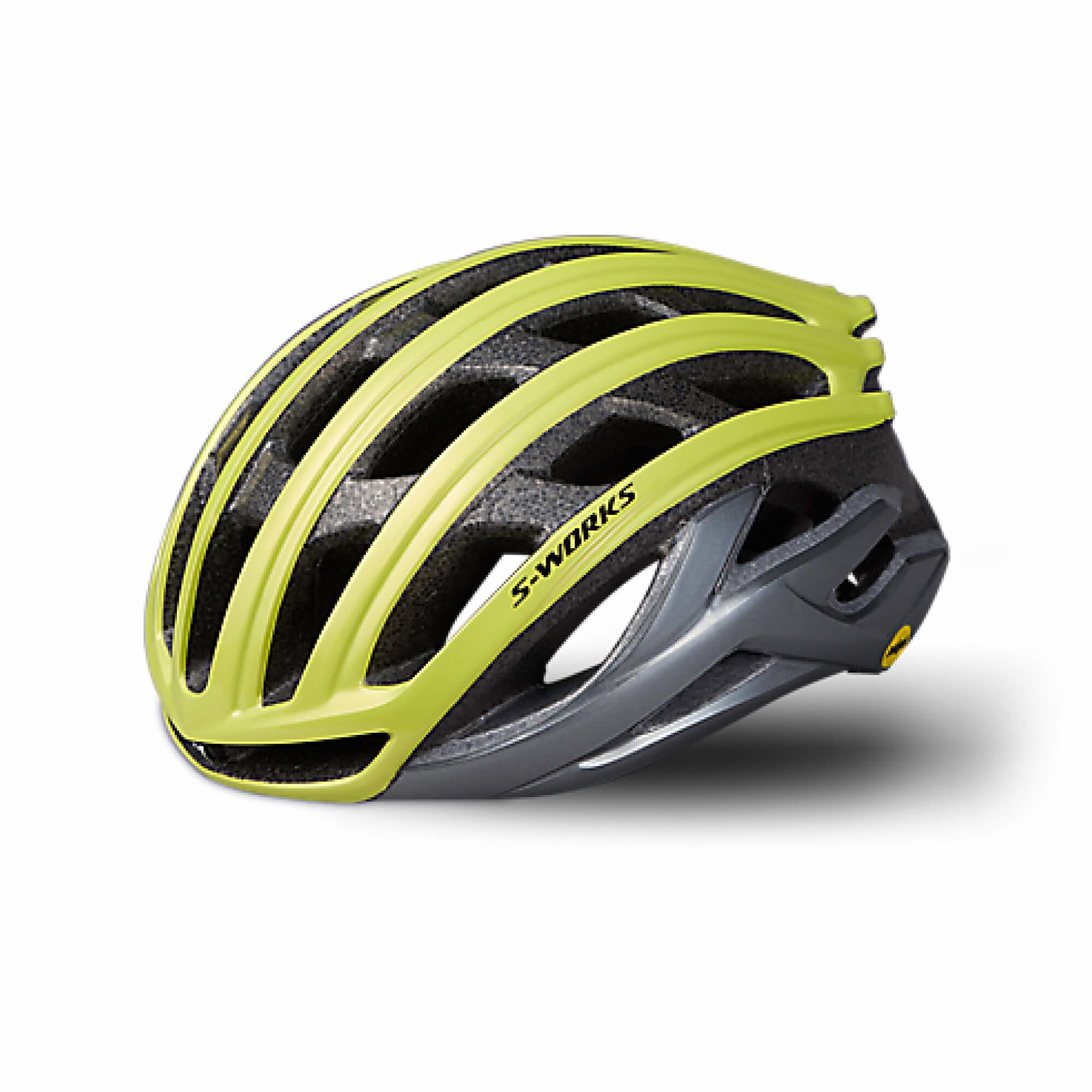 S-Works Prevail II Helmet Angi Mips 2019-2020-4