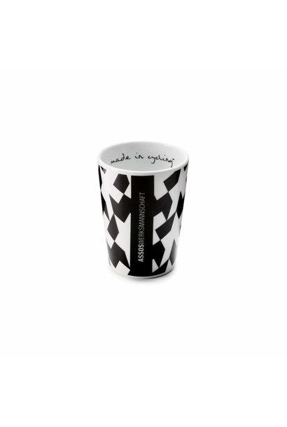 Coffee Mug Monogram