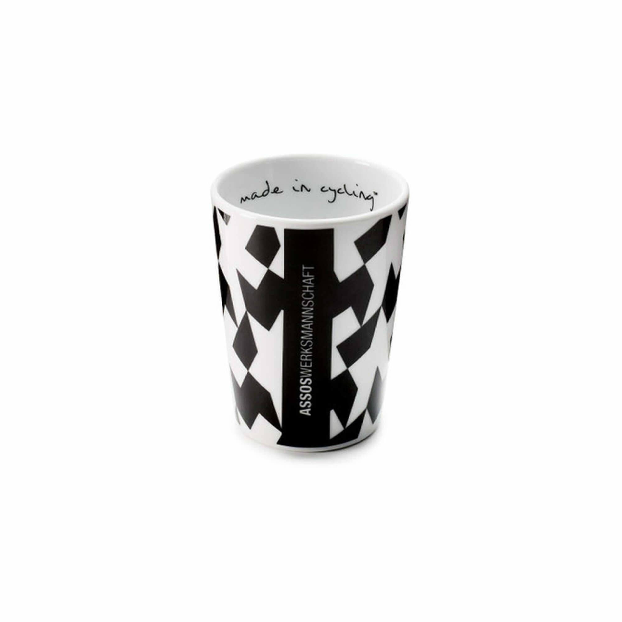 Coffee Mug Monogram-1