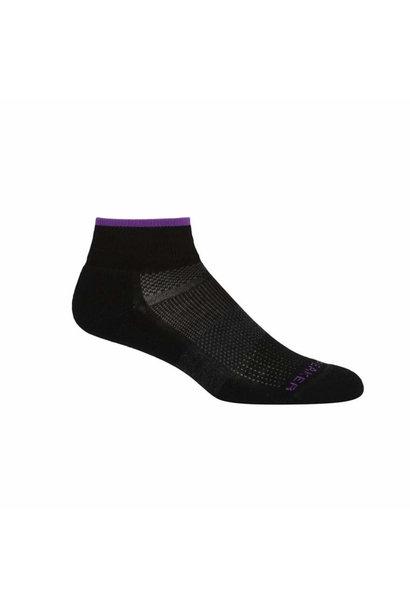 Women's Multisport Light Mini Socks