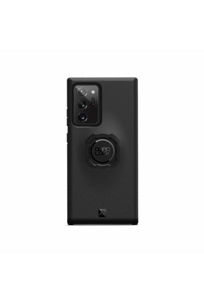 Case Galaxy Note 20 Ultra Samsung