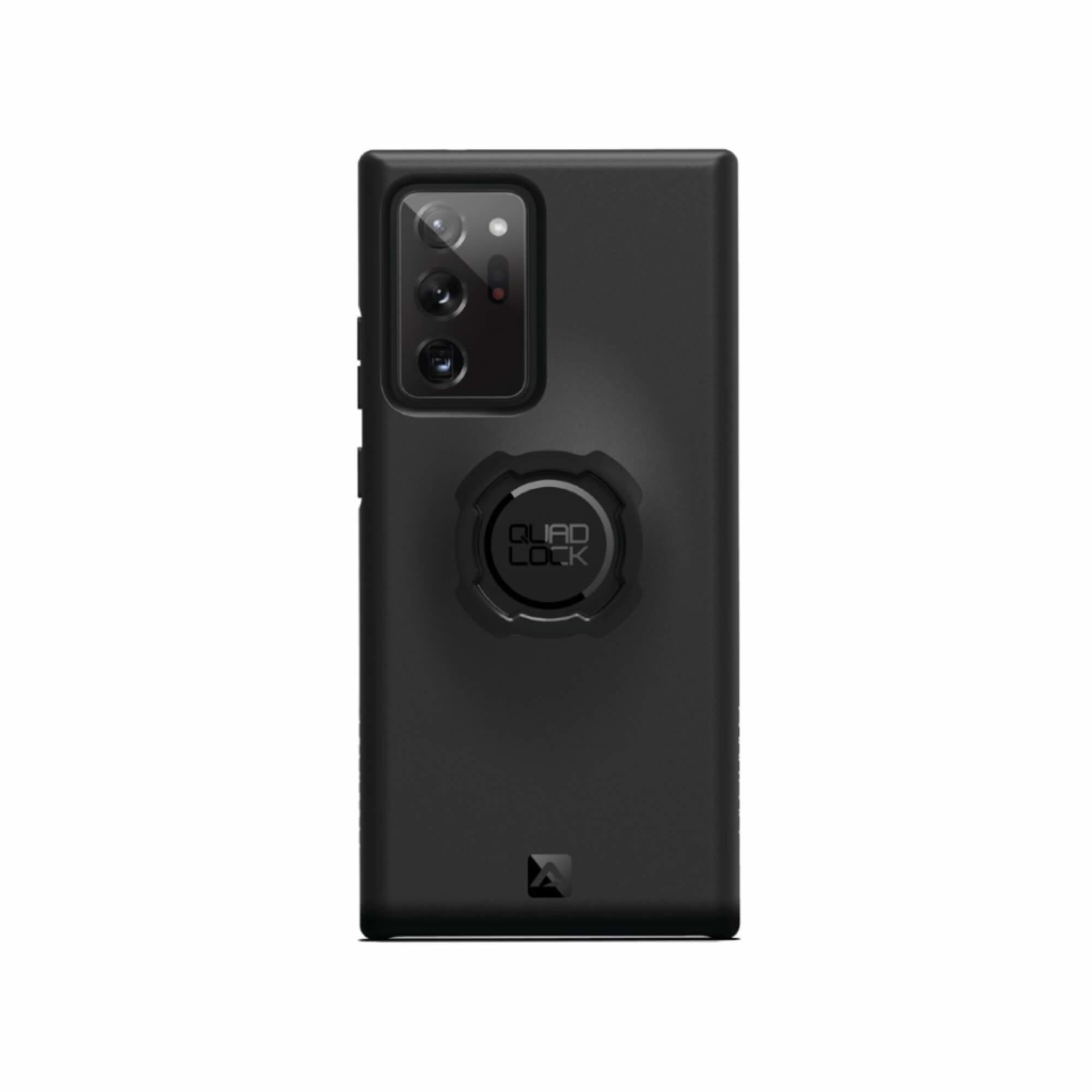 Case Galaxy Note 20 Ultra Samsung-1