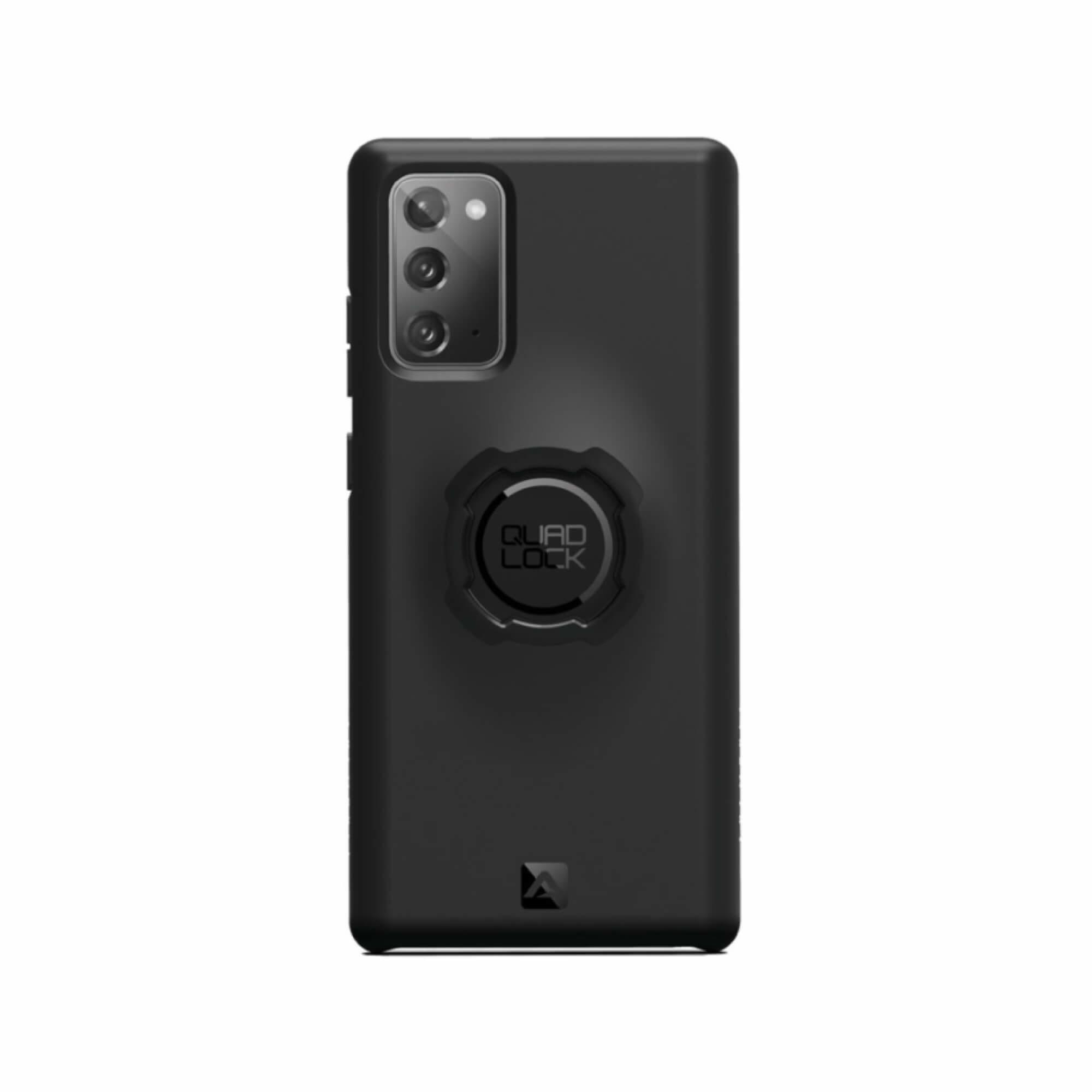 Case Galaxy Note 20 Samsung-1